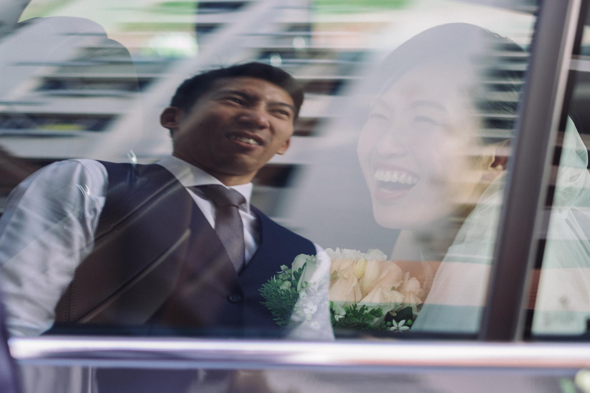 Juxtapose Pix - Wedding - Kelvin & Serene - church regent hotel 00016.jpg