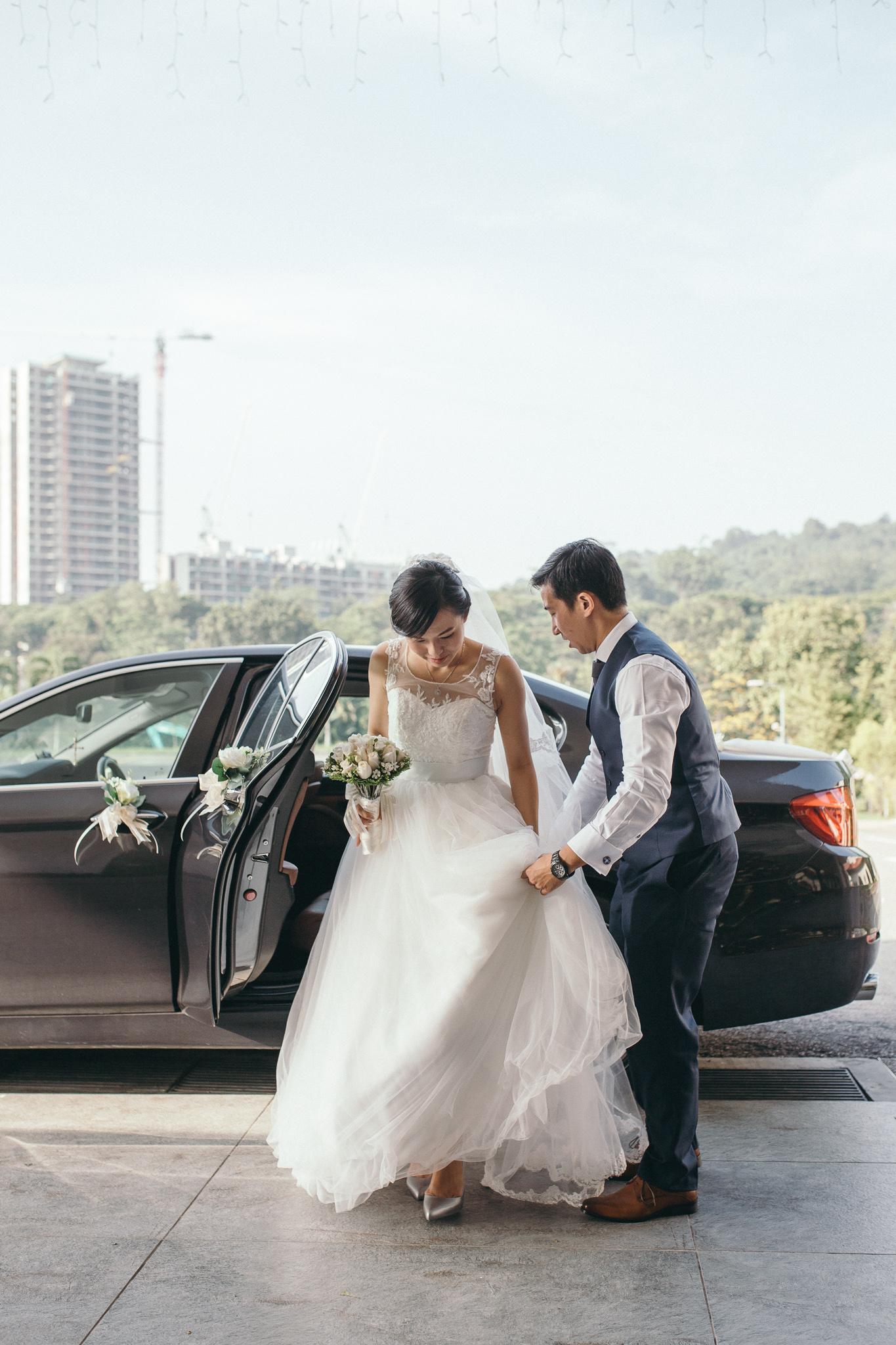 Juxtapose Pix - Wedding - Kelvin & Serene - church regent hotel 00017.jpg
