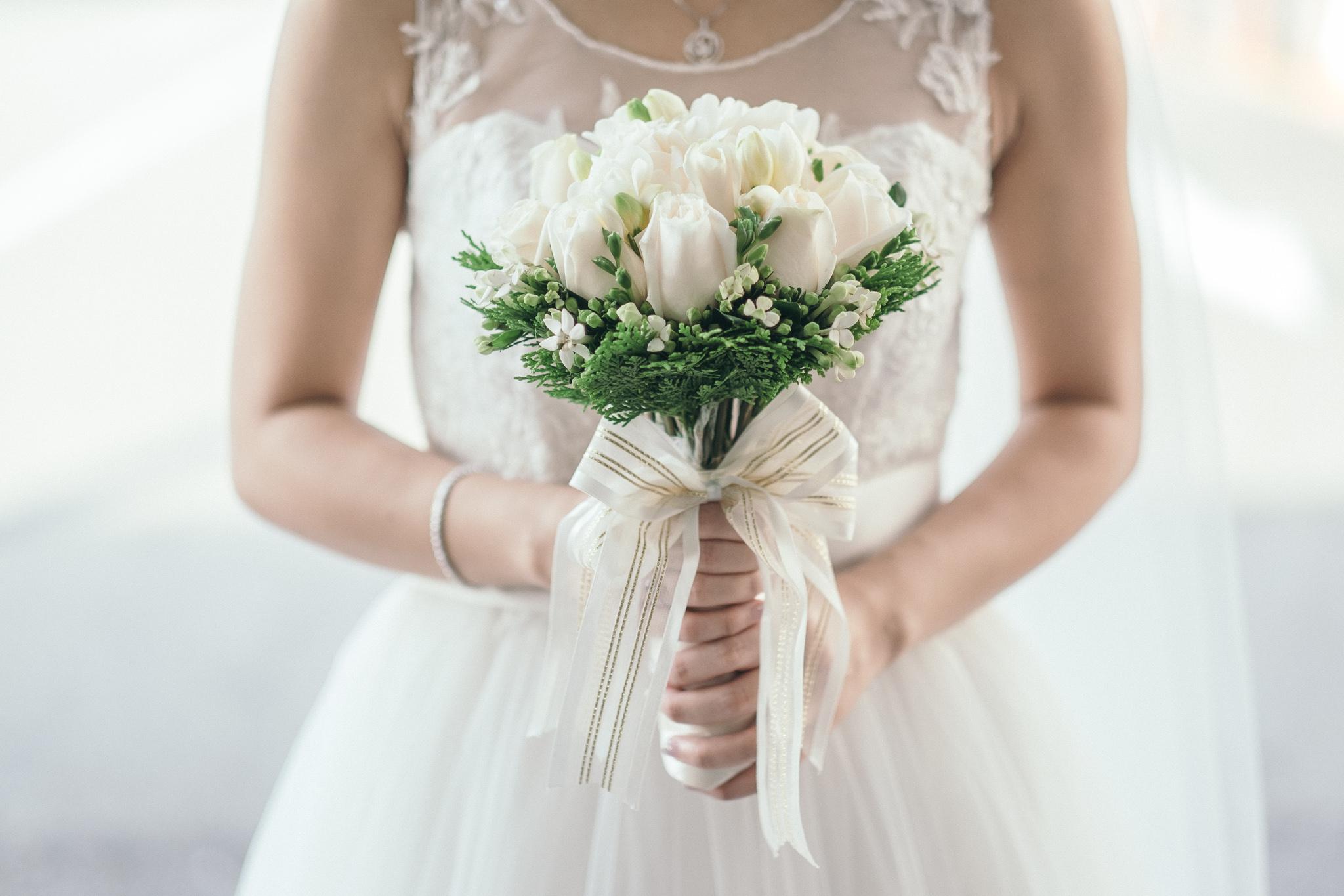 Juxtapose Pix - Wedding - Kelvin & Serene - church regent hotel 00018.jpg