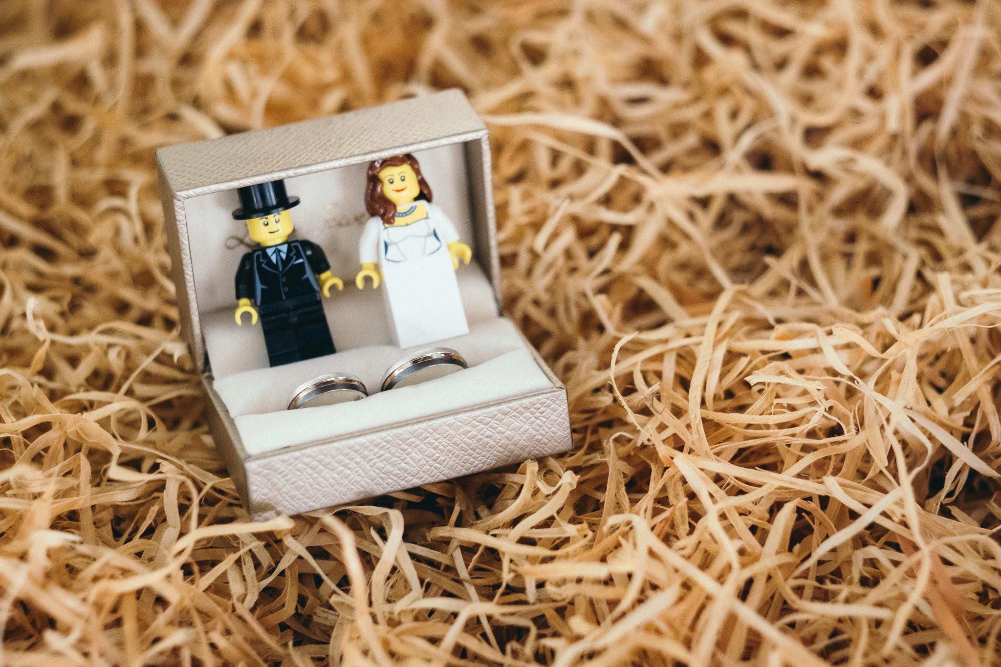 Juxtapose Pix - Wedding - Kelvin & Serene - church regent hotel 00020.jpg
