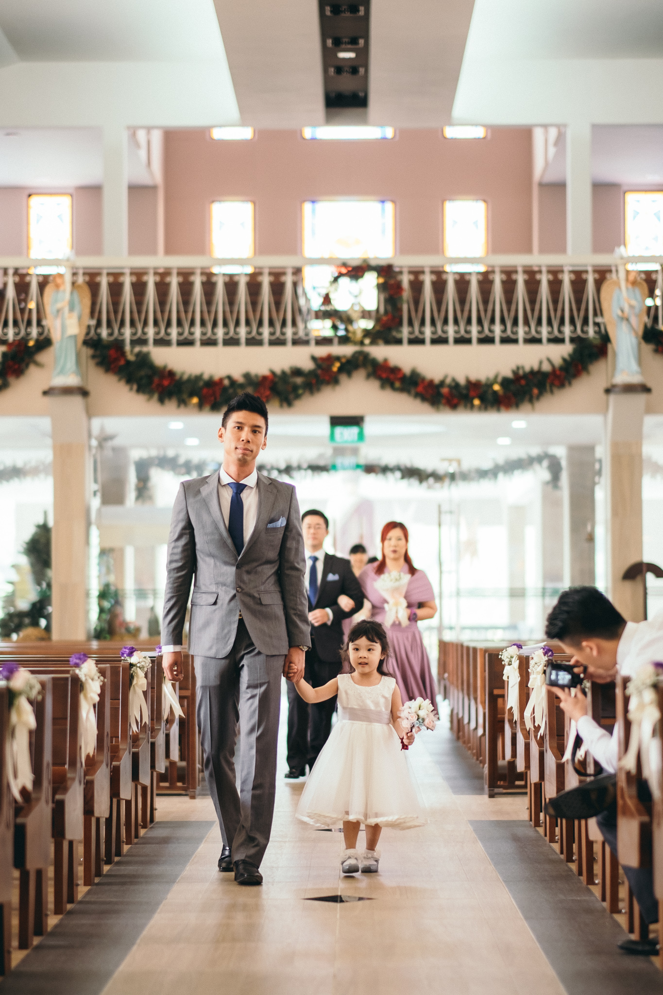 Juxtapose Pix - Wedding - Kelvin & Serene - church regent hotel 00023.jpg