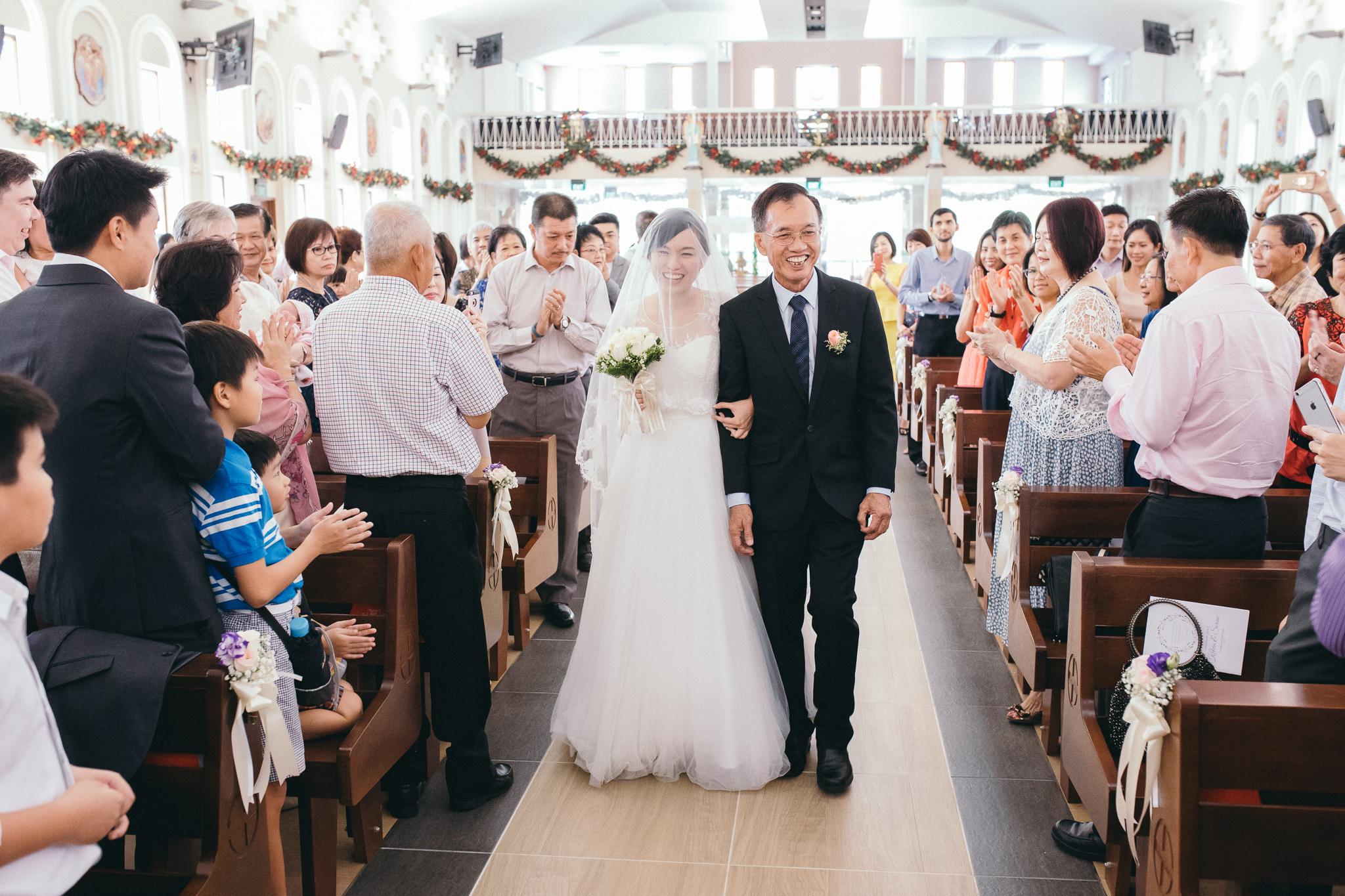 Juxtapose Pix - Wedding - Kelvin & Serene - church regent hotel 00025.jpg