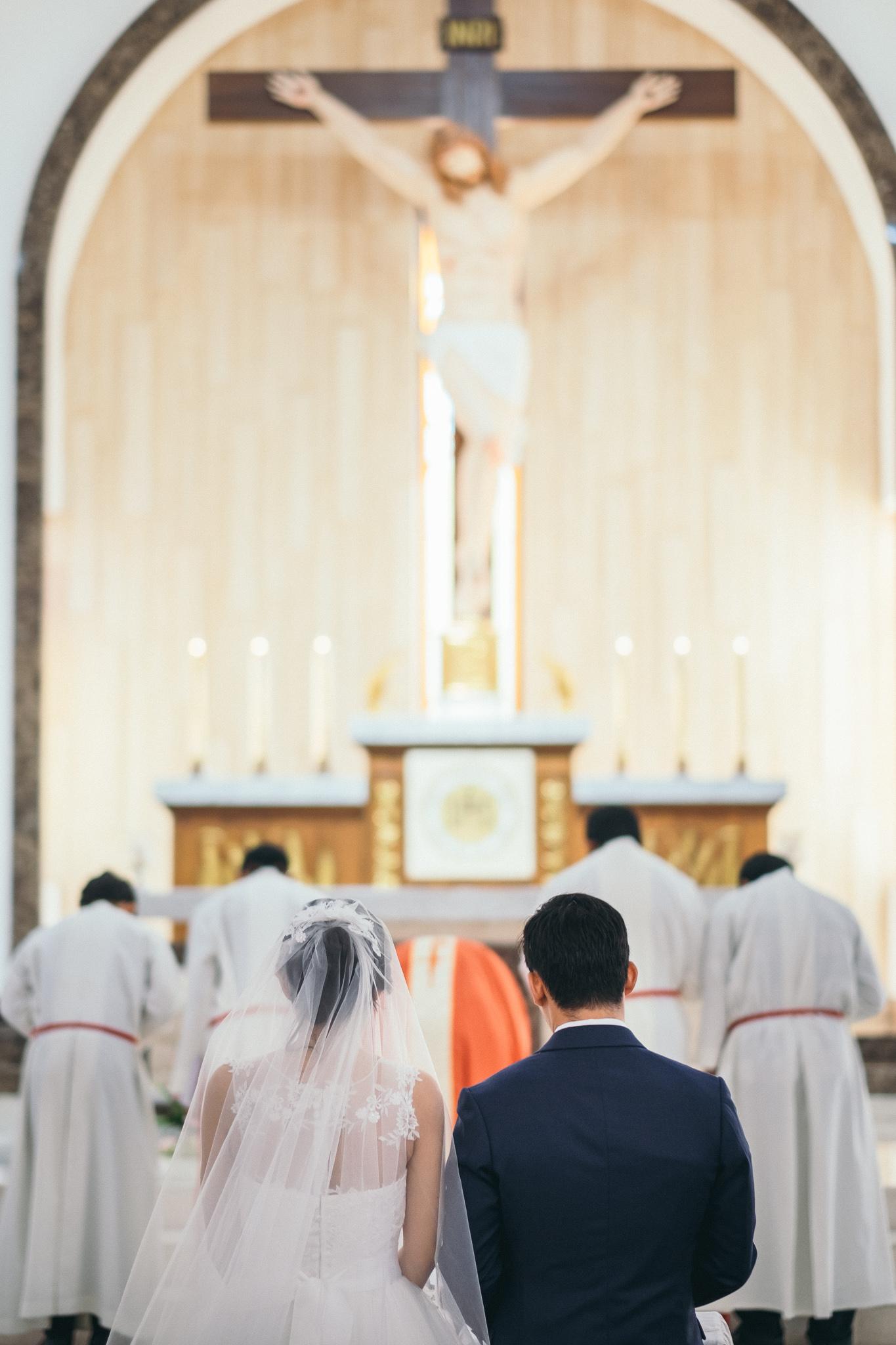 Juxtapose Pix - Wedding - Kelvin & Serene - church regent hotel 00027.jpg