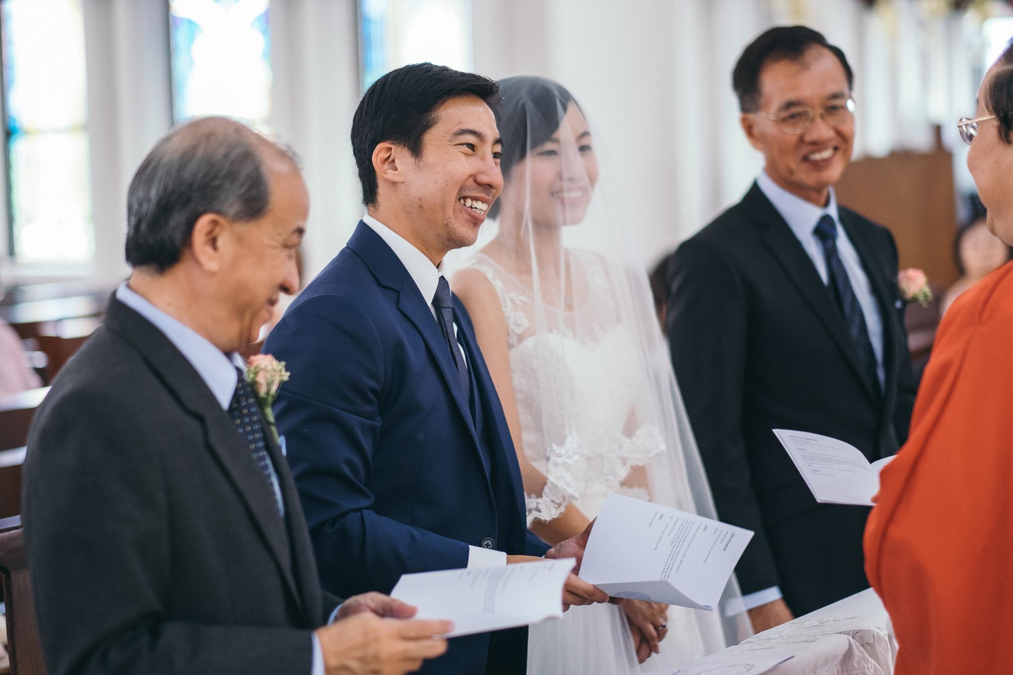 Juxtapose Pix - Wedding - Kelvin & Serene - church regent hotel 00029.jpg