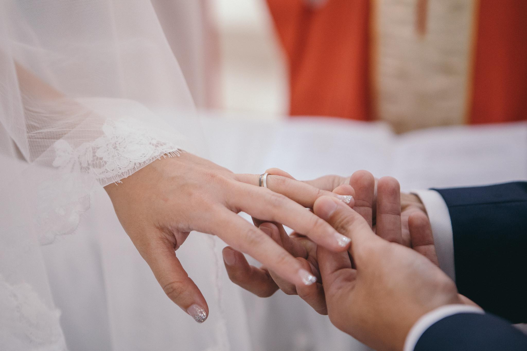 Juxtapose Pix - Wedding - Kelvin & Serene - church regent hotel 00030.jpg