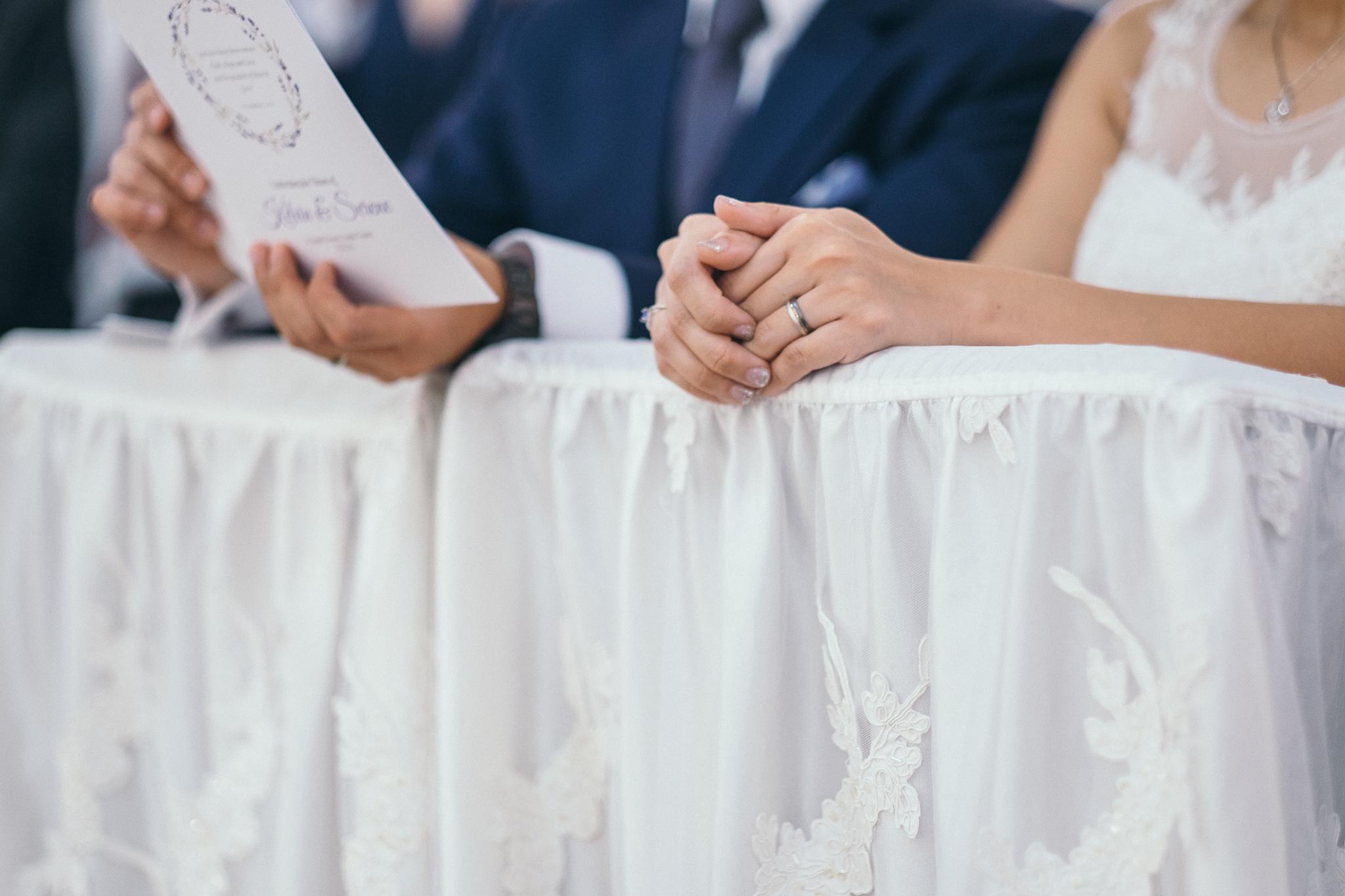 Juxtapose Pix - Wedding - Kelvin & Serene - church regent hotel 00032.jpg