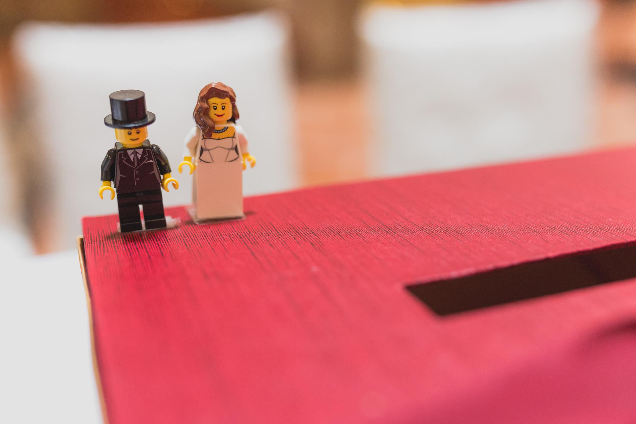 Juxtapose Pix - Wedding - Kelvin & Serene - church regent hotel 00036.jpg