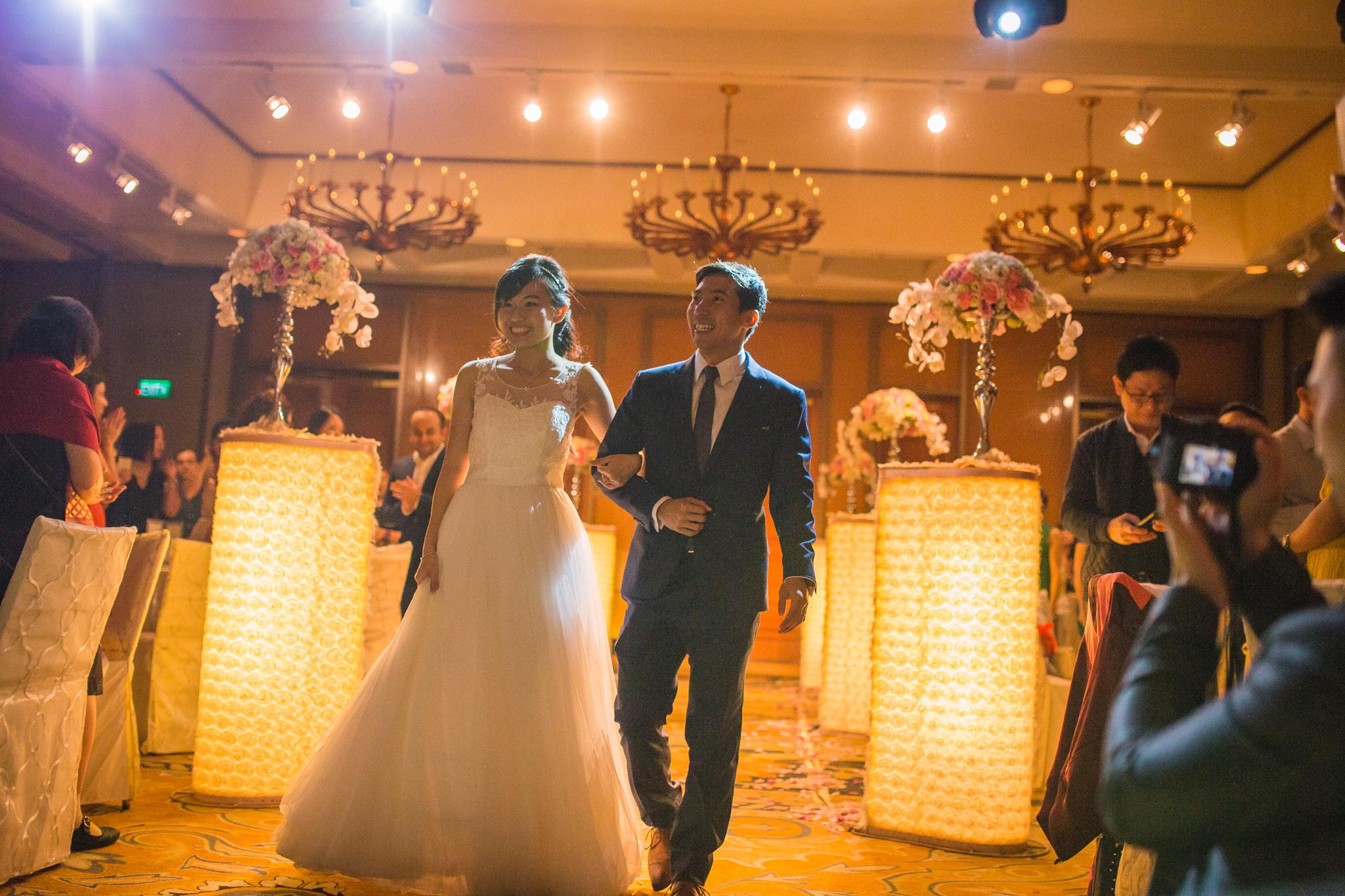 Juxtapose Pix - Wedding - Kelvin & Serene - church regent hotel 00037.jpg