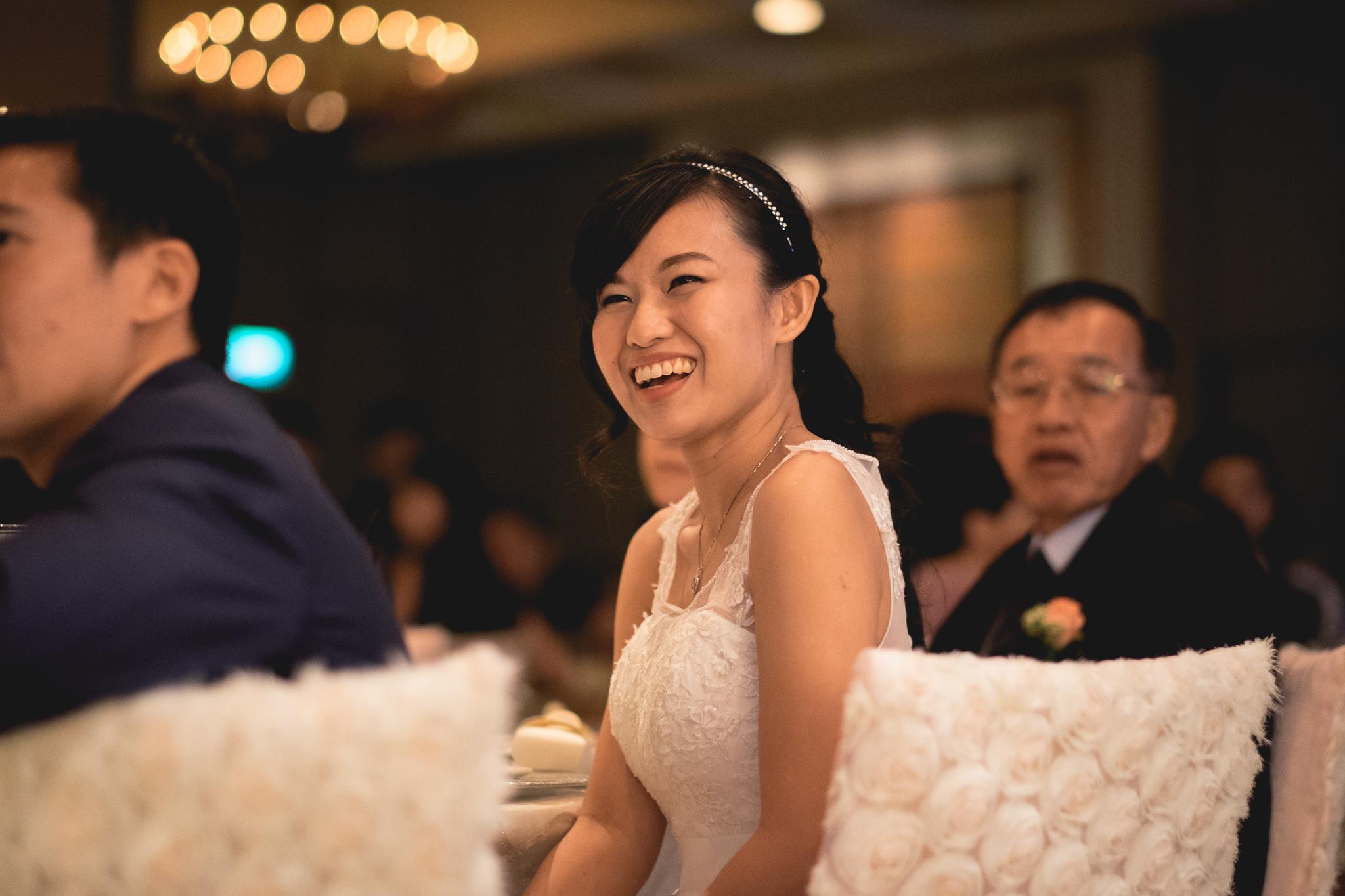 Juxtapose Pix - Wedding - Kelvin & Serene - church regent hotel 00039.jpg
