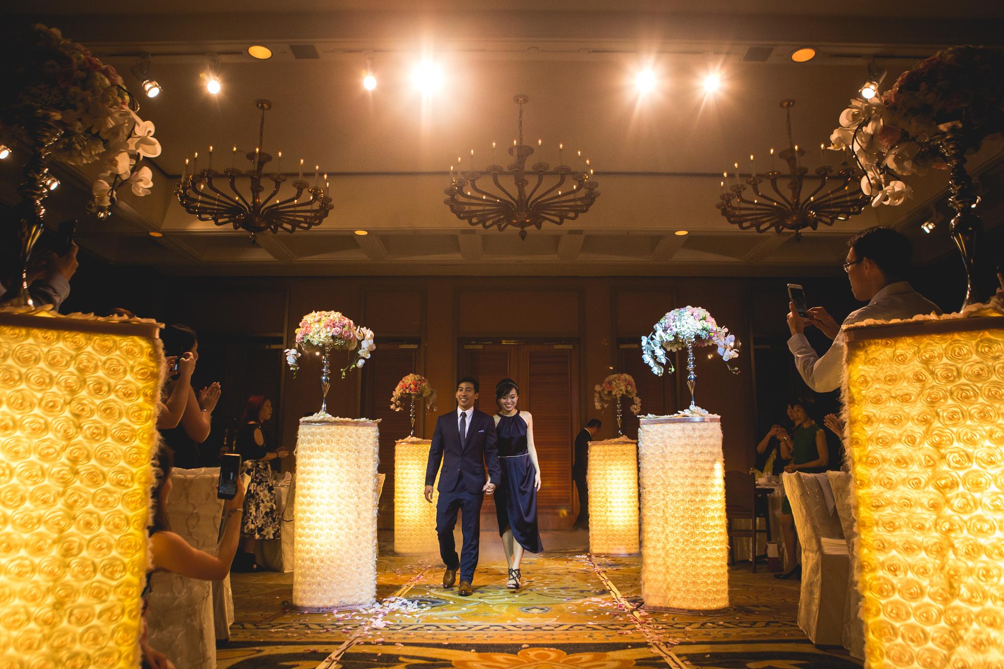 Juxtapose Pix - Wedding - Kelvin & Serene - church regent hotel 00042.jpg