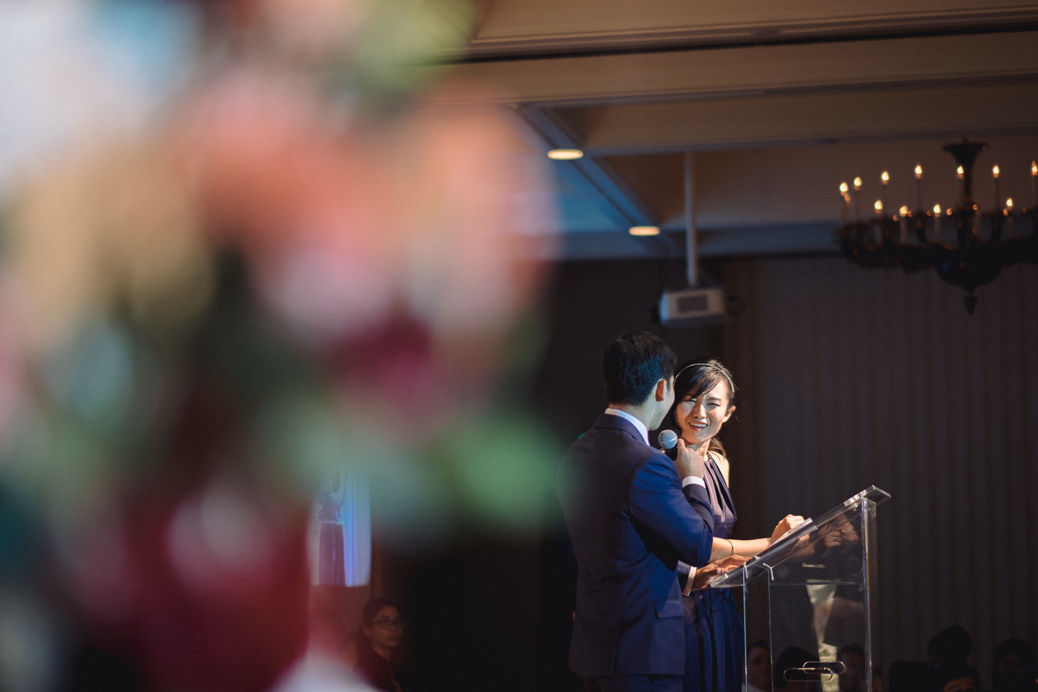 Juxtapose Pix - Wedding - Kelvin & Serene - church regent hotel 00045.jpg