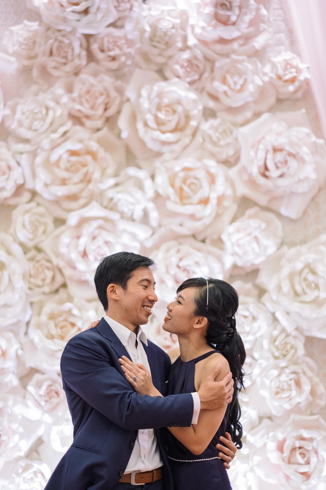 Juxtapose Pix - Wedding - Kelvin & Serene - church regent hotel 00046.jpg