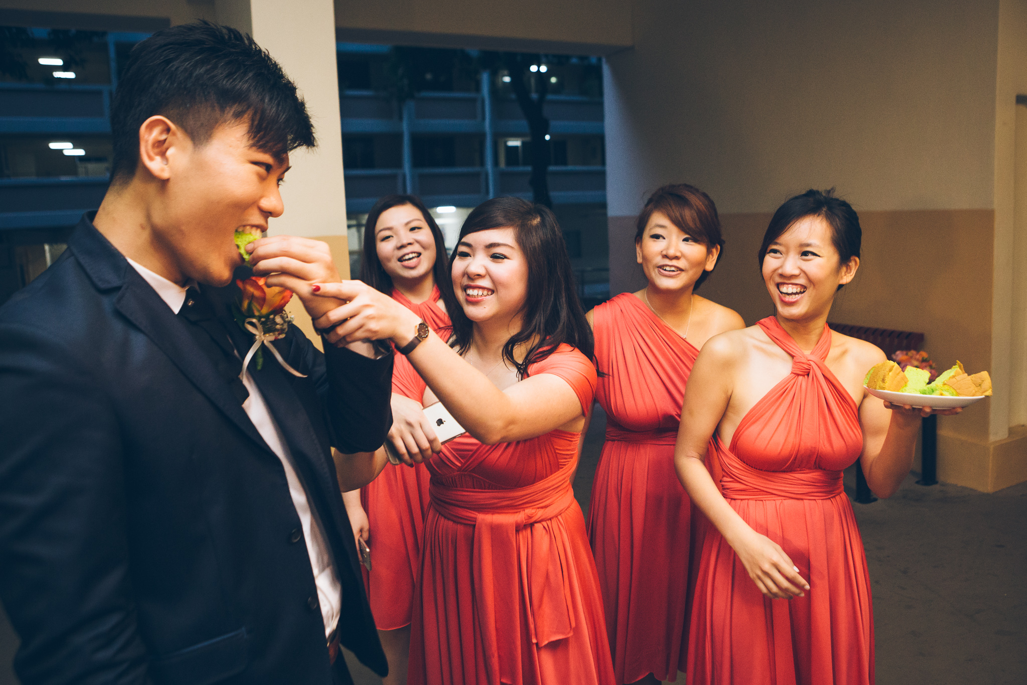 Juxtapose Pix - Wedding - Clarice & Zhengyong - changi airport crowne plaza 00010.jpg