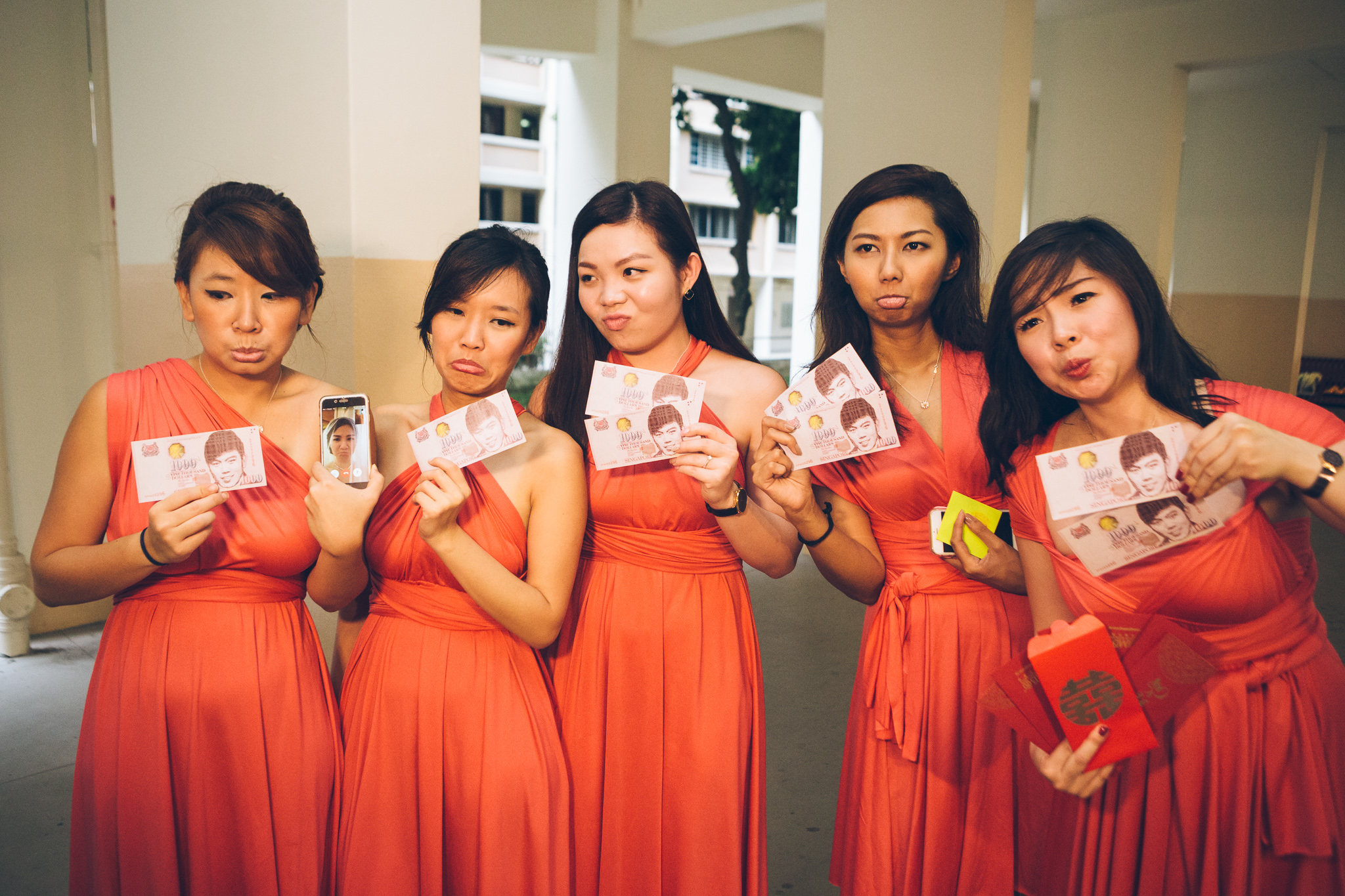 Juxtapose Pix - Wedding - Clarice & Zhengyong - changi airport crowne plaza 00016.jpg