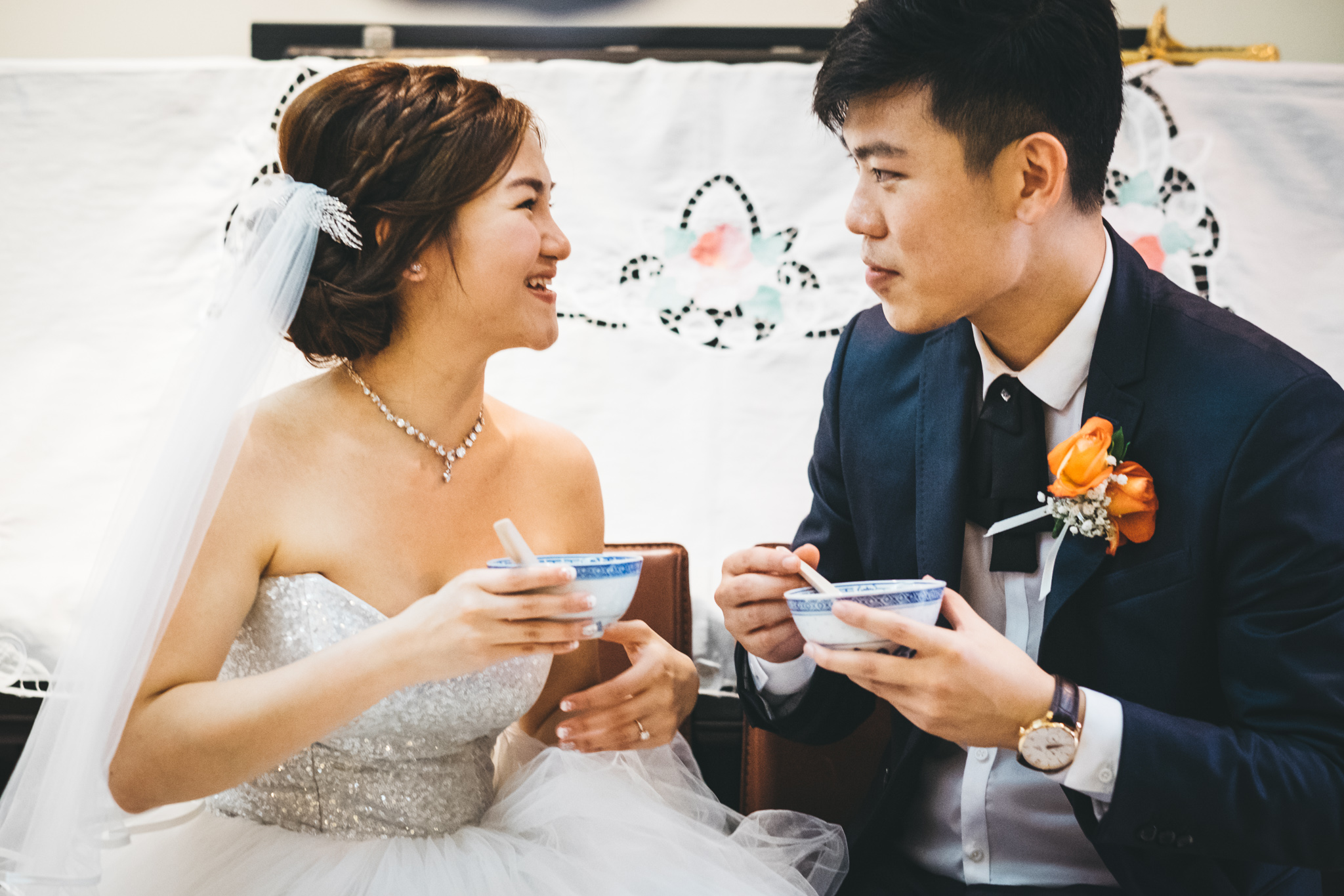 Juxtapose Pix - Wedding - Clarice & Zhengyong - changi airport crowne plaza 00023.jpg