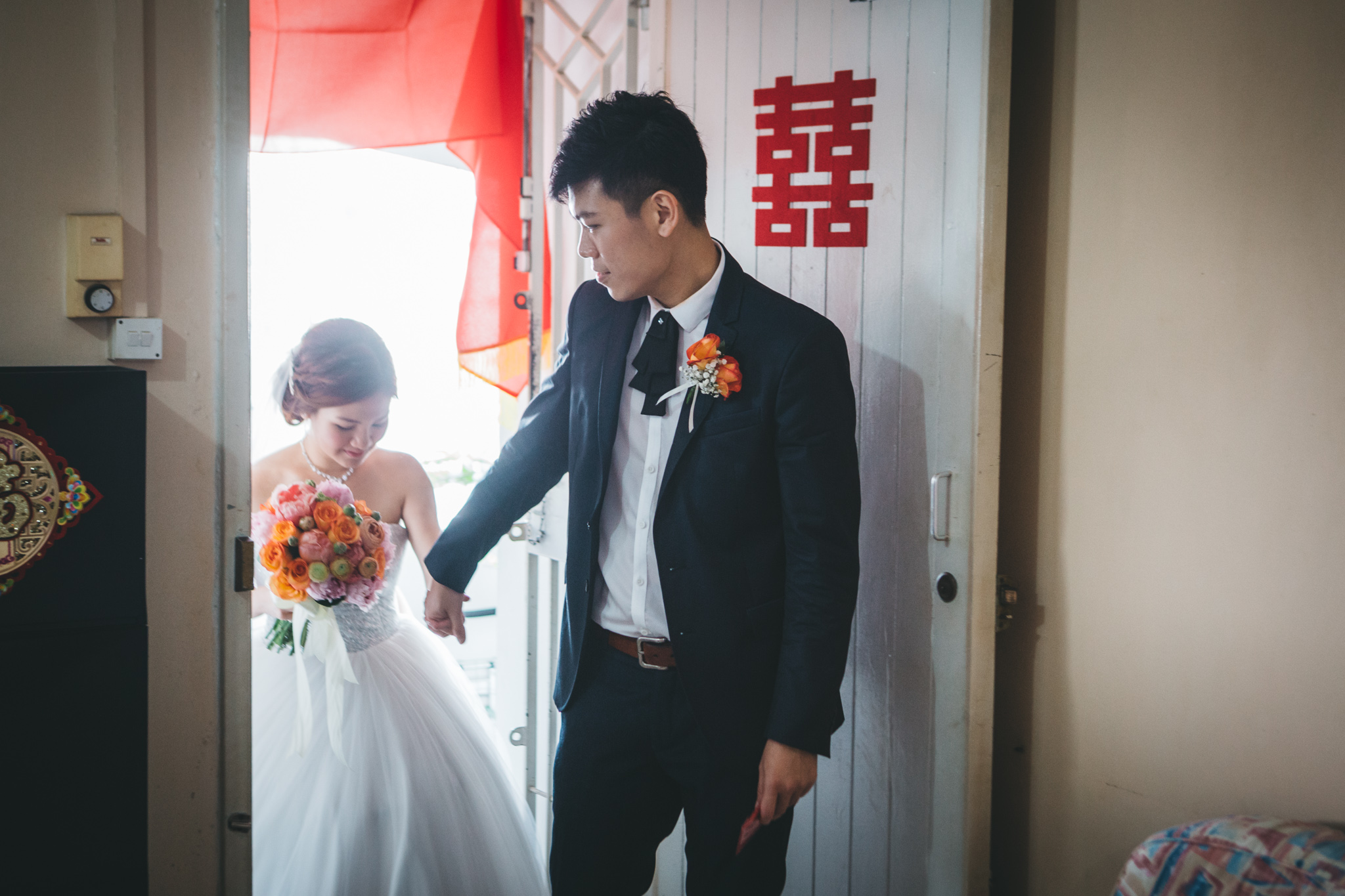 Juxtapose Pix - Wedding - Clarice & Zhengyong - changi airport crowne plaza 00024.jpg