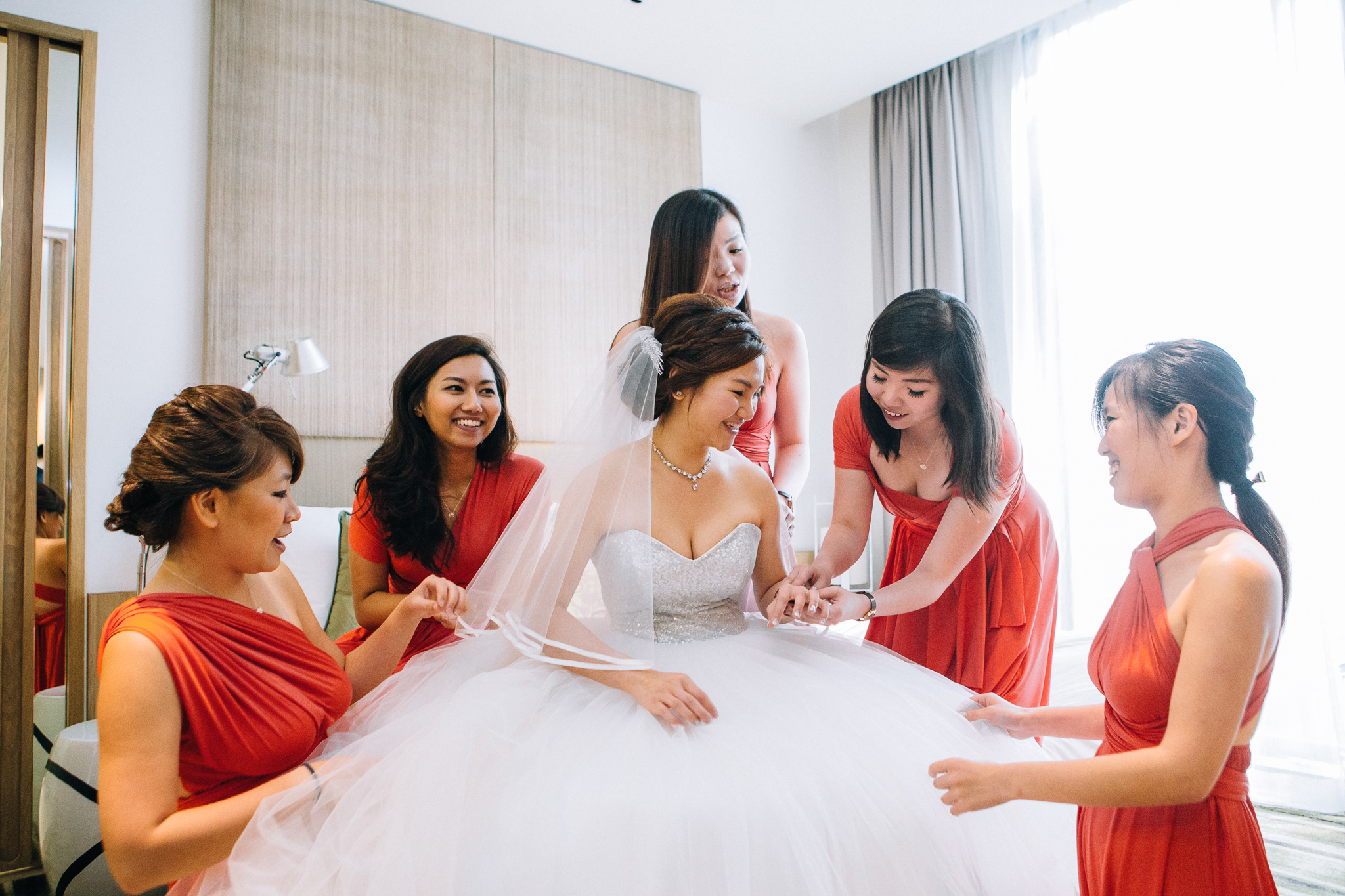 Juxtapose Pix - Wedding - Clarice & Zhengyong - changi airport crowne plaza 00029.jpg