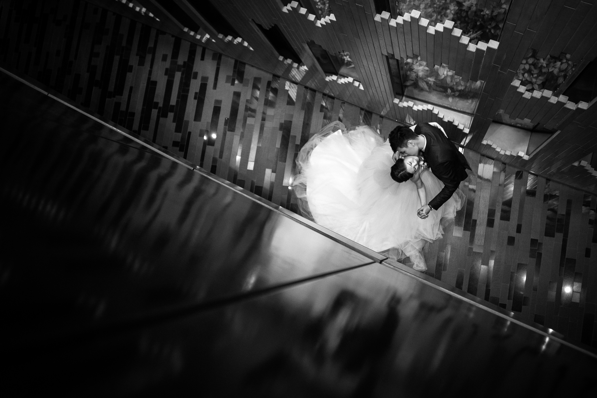 Juxtapose Pix - Wedding - Clarice & Zhengyong - changi airport crowne plaza 00034.jpg
