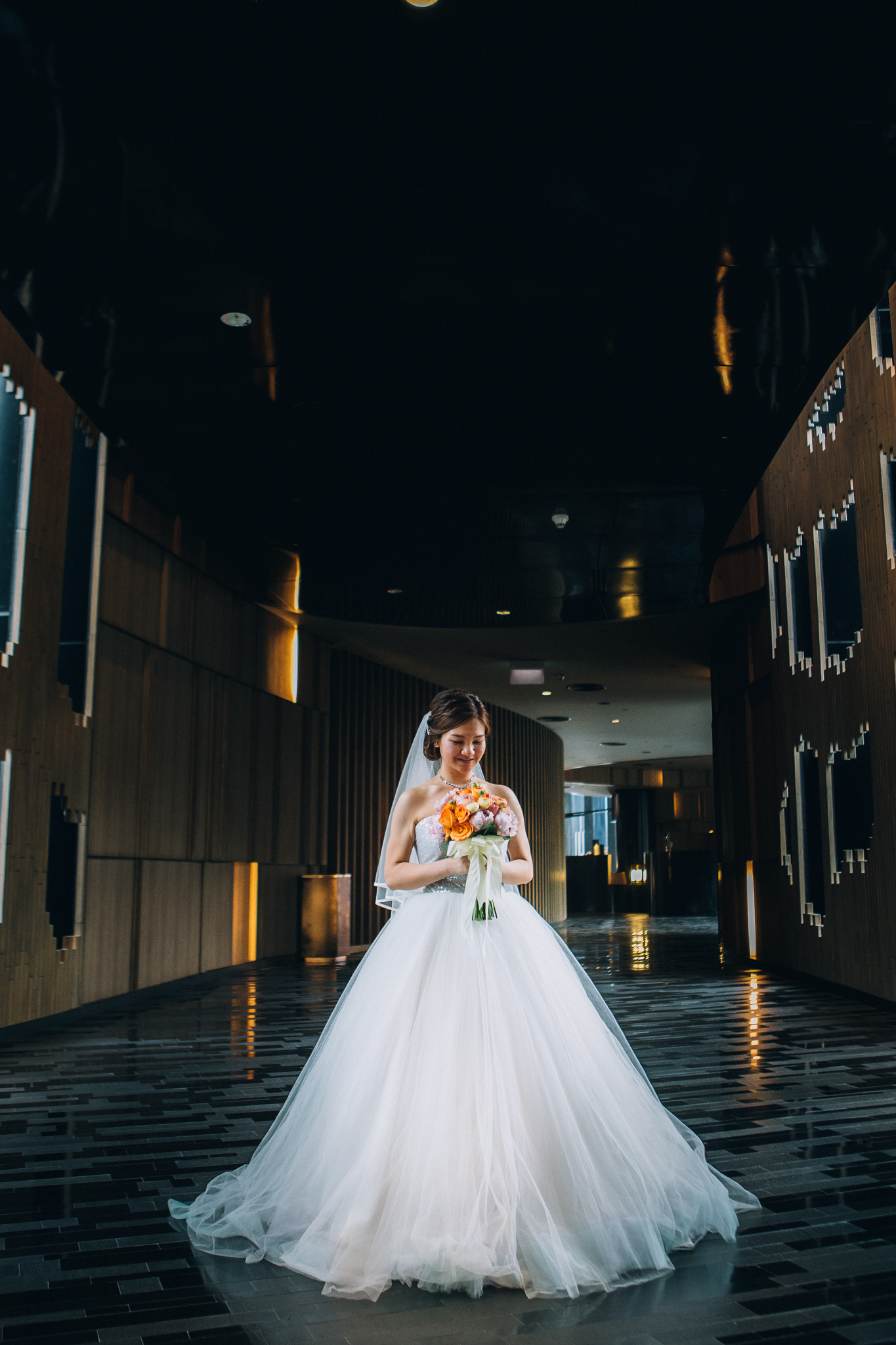 Juxtapose Pix - Wedding - Clarice & Zhengyong - changi airport crowne plaza 00035.jpg