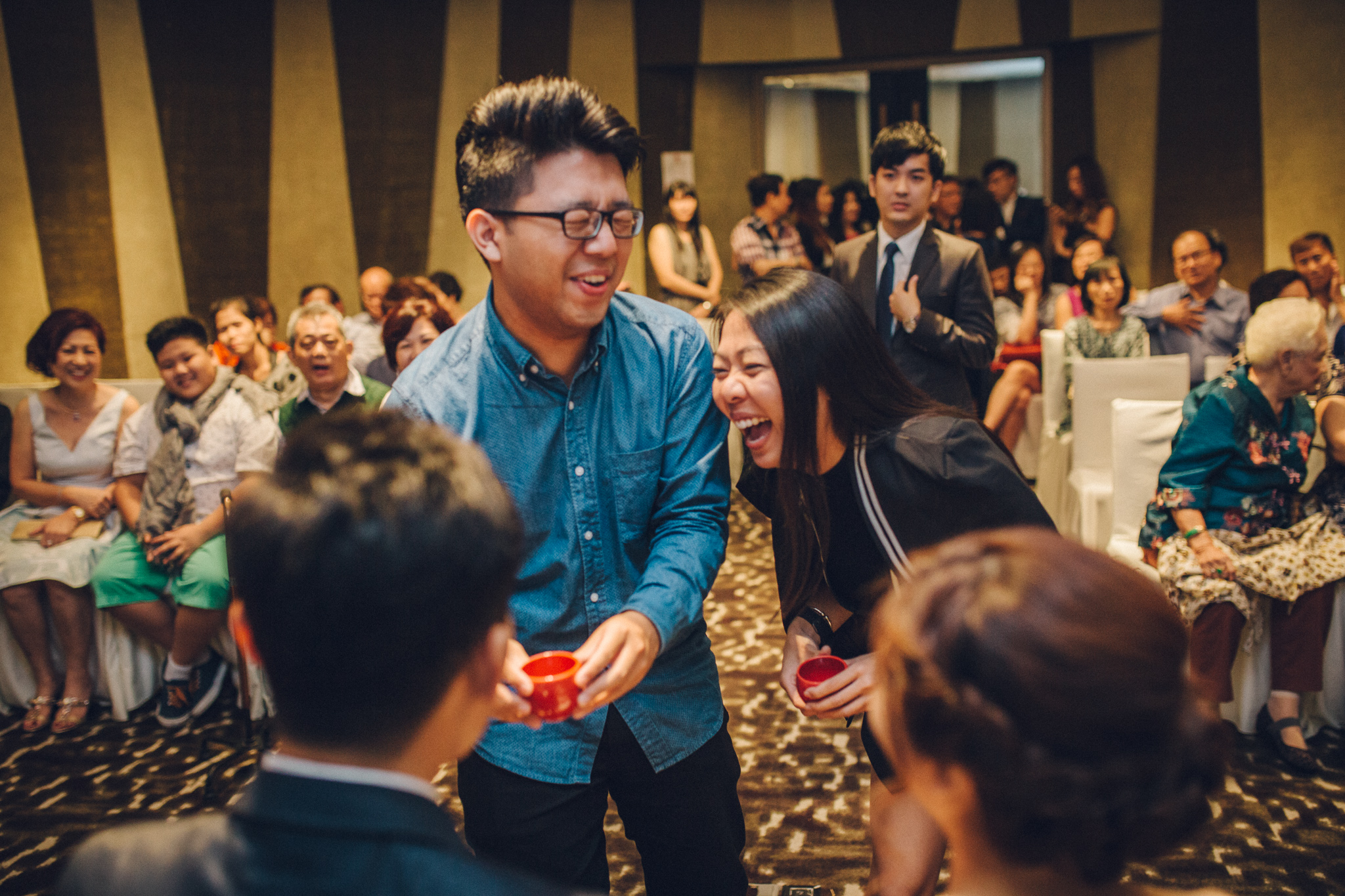 Juxtapose Pix - Wedding - Clarice & Zhengyong - changi airport crowne plaza 00038.jpg