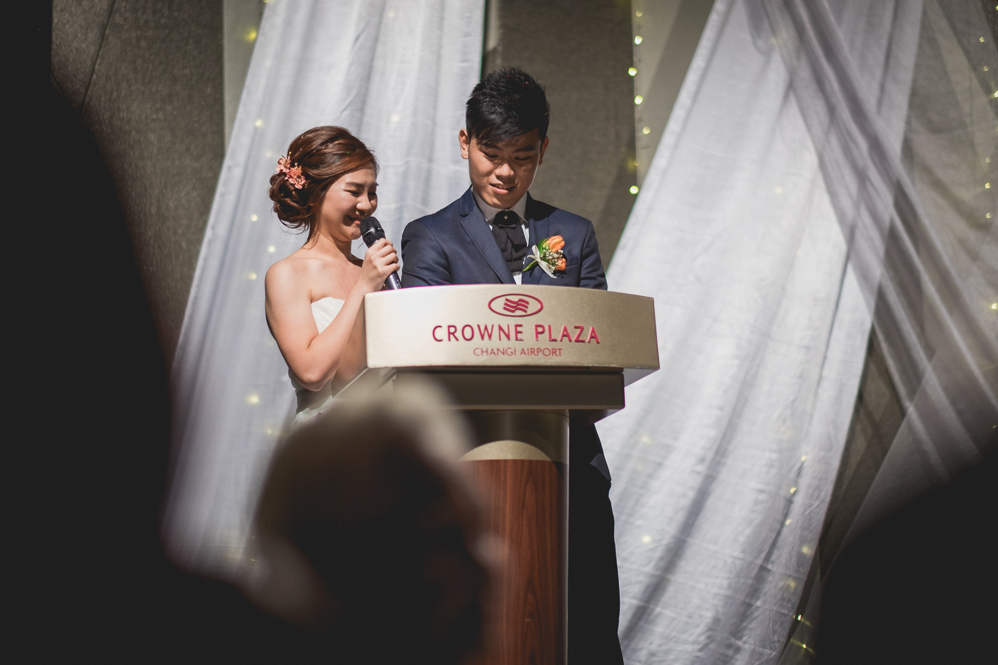Juxtapose Pix - Wedding - Clarice & Zhengyong - changi airport crowne plaza 00040.jpg