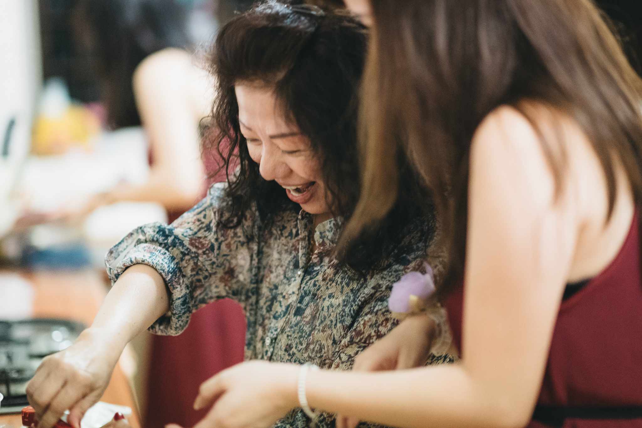 Fiona & Terence Wedding Day Highlights (resized for sharing) - 002.jpg