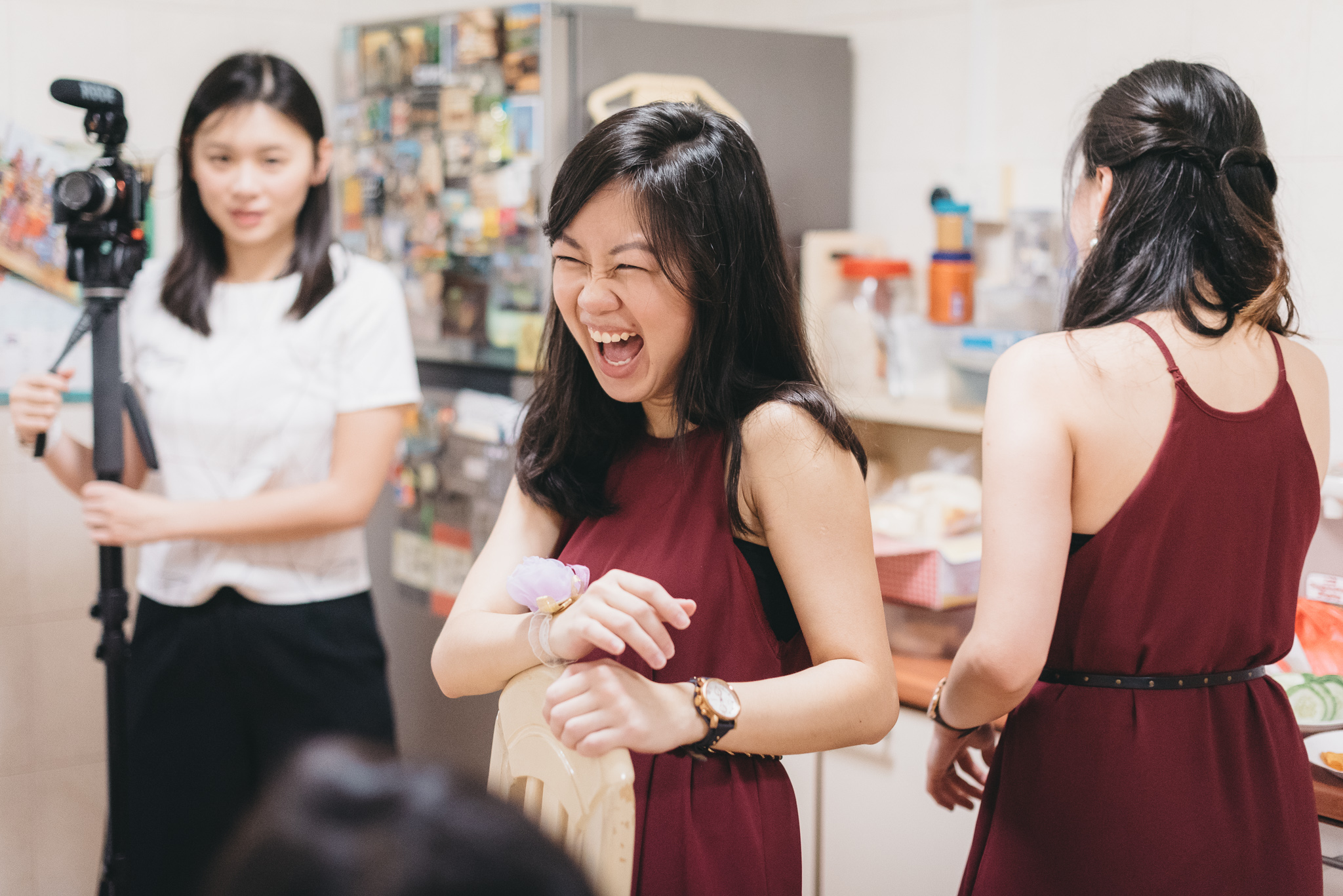 Fiona & Terence Wedding Day Highlights (resized for sharing) - 008.jpg