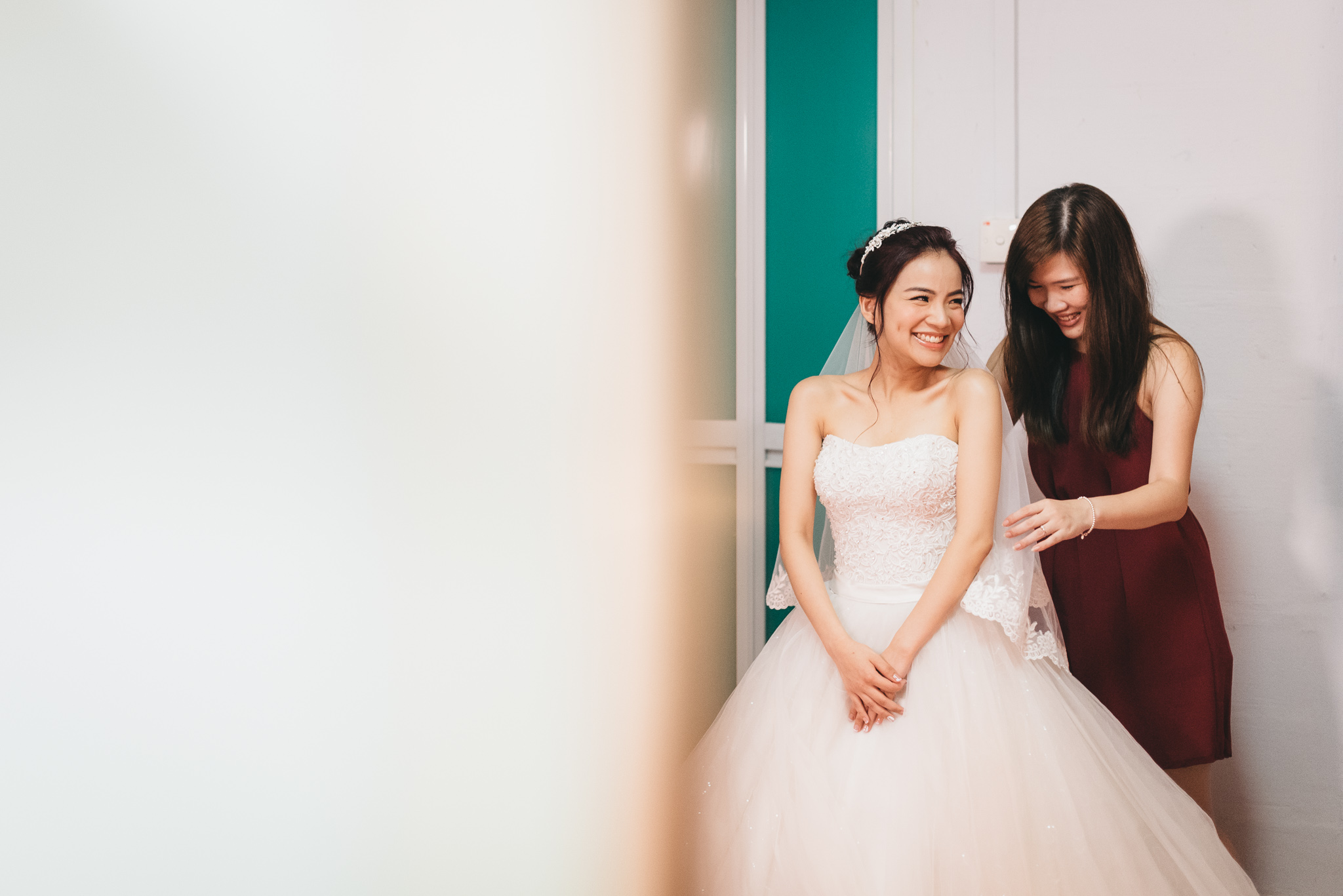 Fiona & Terence Wedding Day Highlights (resized for sharing) - 015.jpg