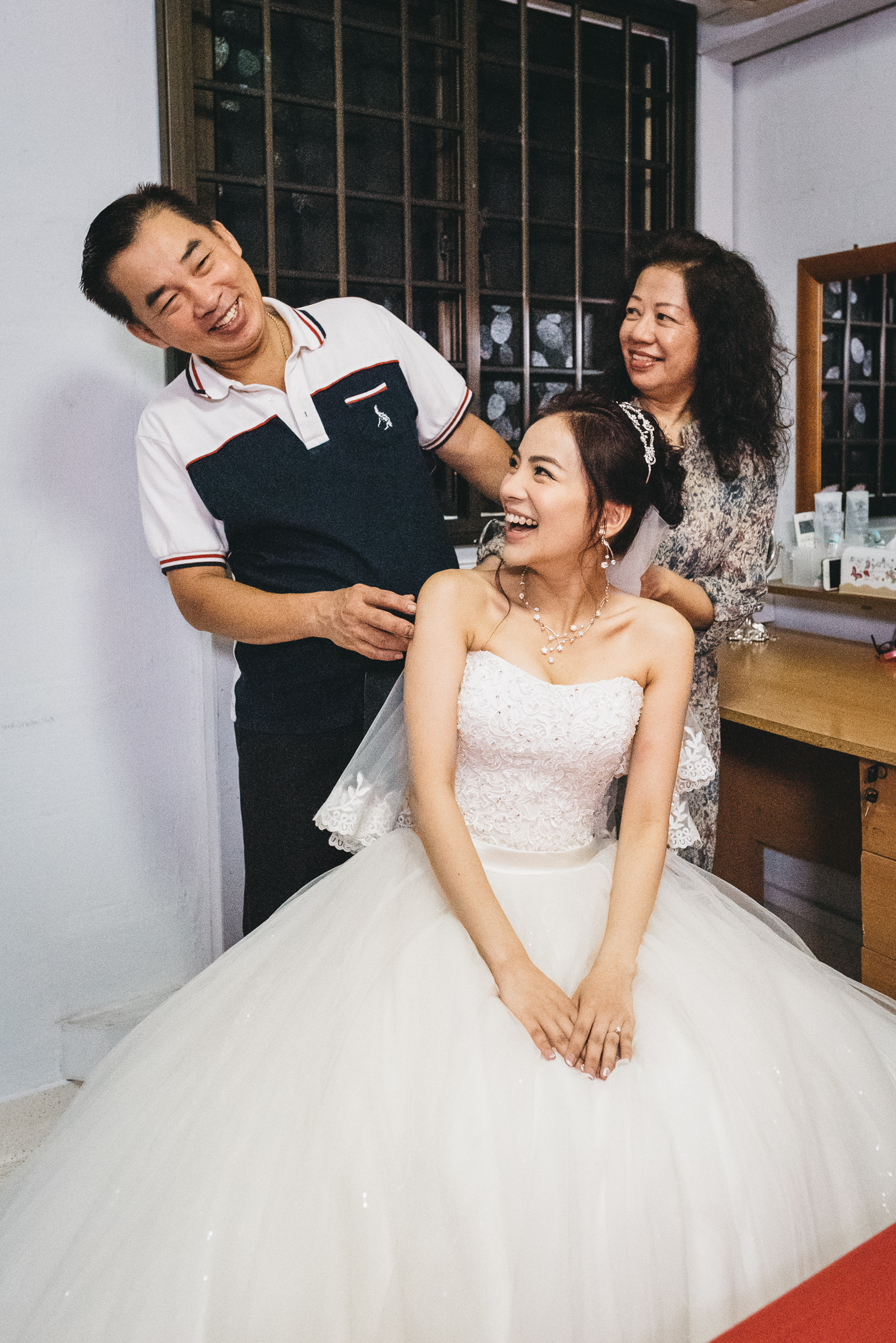 Fiona & Terence Wedding Day Highlights (resized for sharing) - 018.jpg