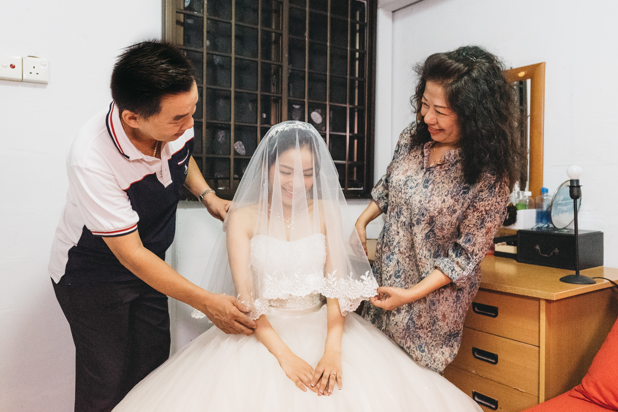 Fiona & Terence Wedding Day Highlights (resized for sharing) - 019.jpg