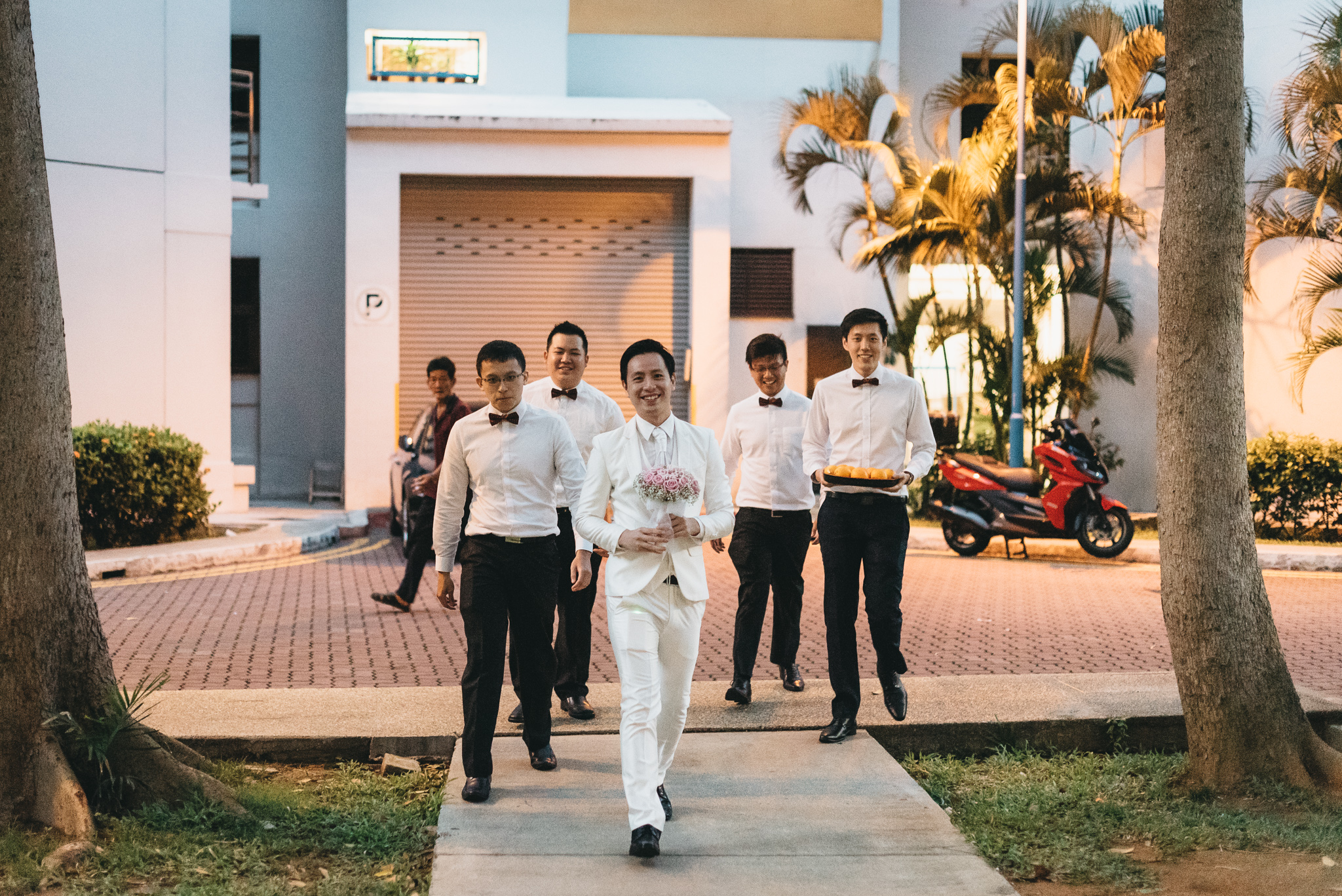 Fiona & Terence Wedding Day Highlights (resized for sharing) - 024.jpg