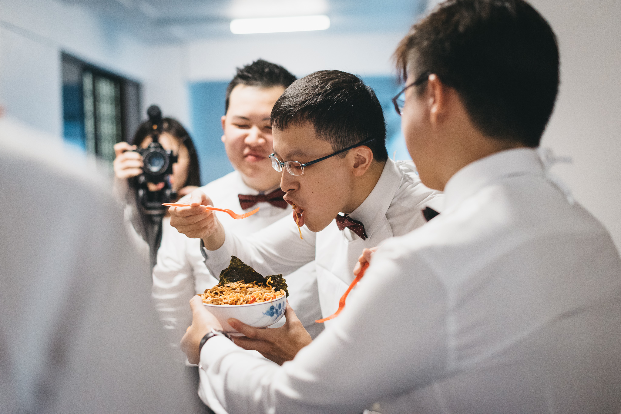 Fiona & Terence Wedding Day Highlights (resized for sharing) - 070.jpg