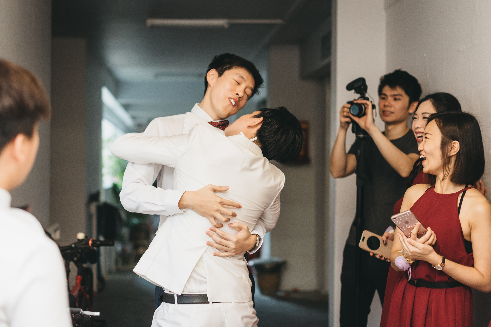Fiona & Terence Wedding Day Highlights (resized for sharing) - 085.jpg