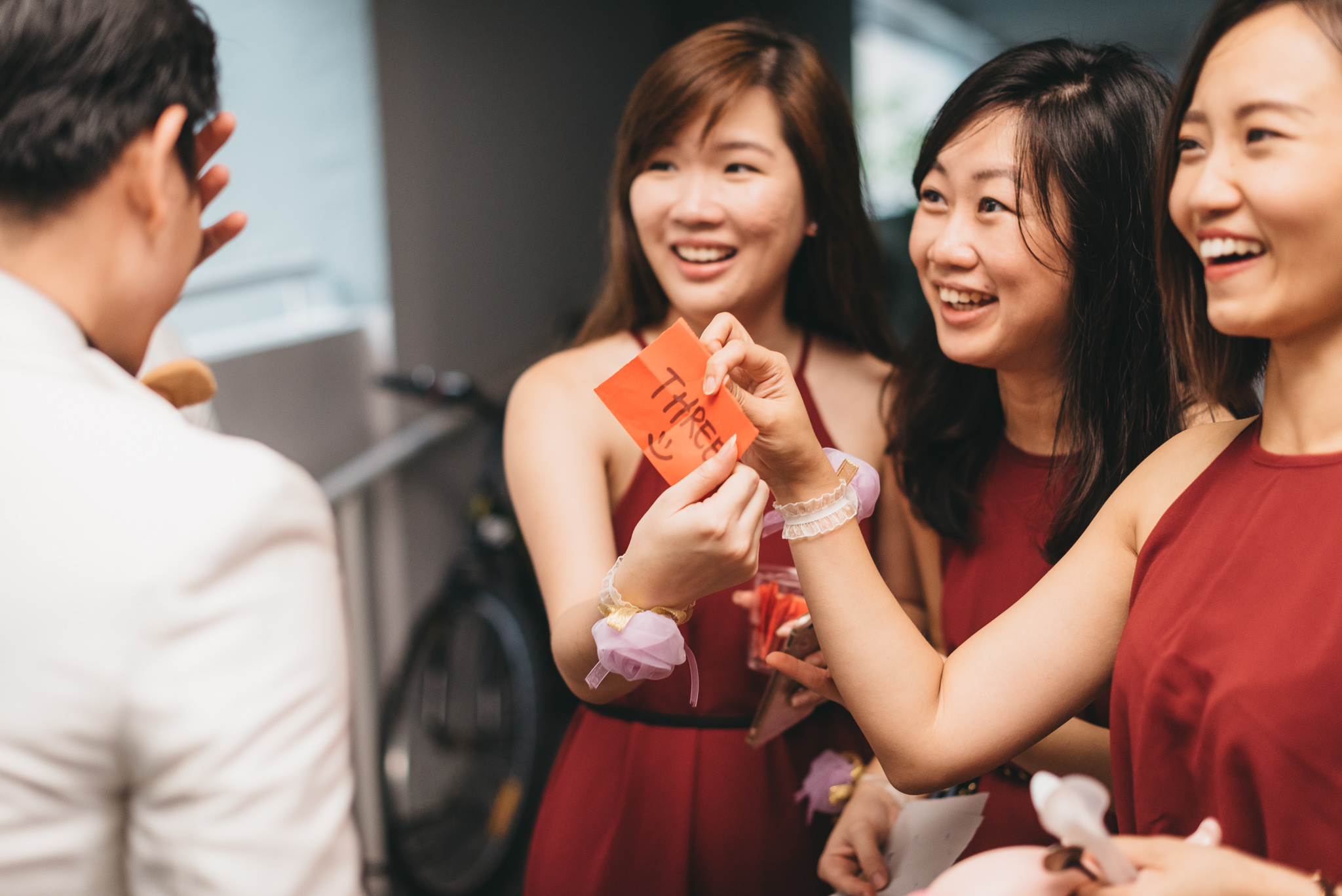 Fiona & Terence Wedding Day Highlights (resized for sharing) - 092.jpg
