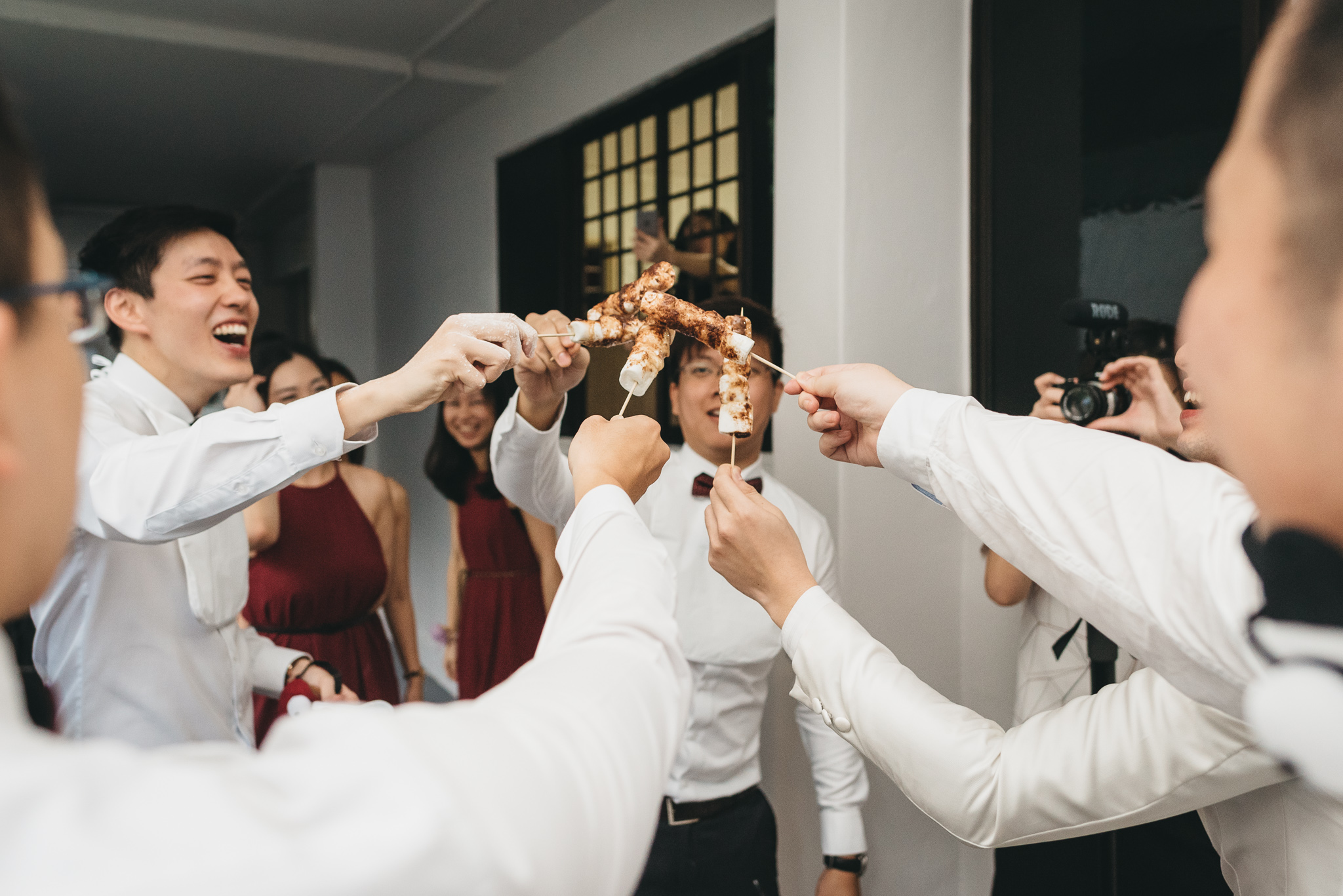 Fiona & Terence Wedding Day Highlights (resized for sharing) - 098.jpg