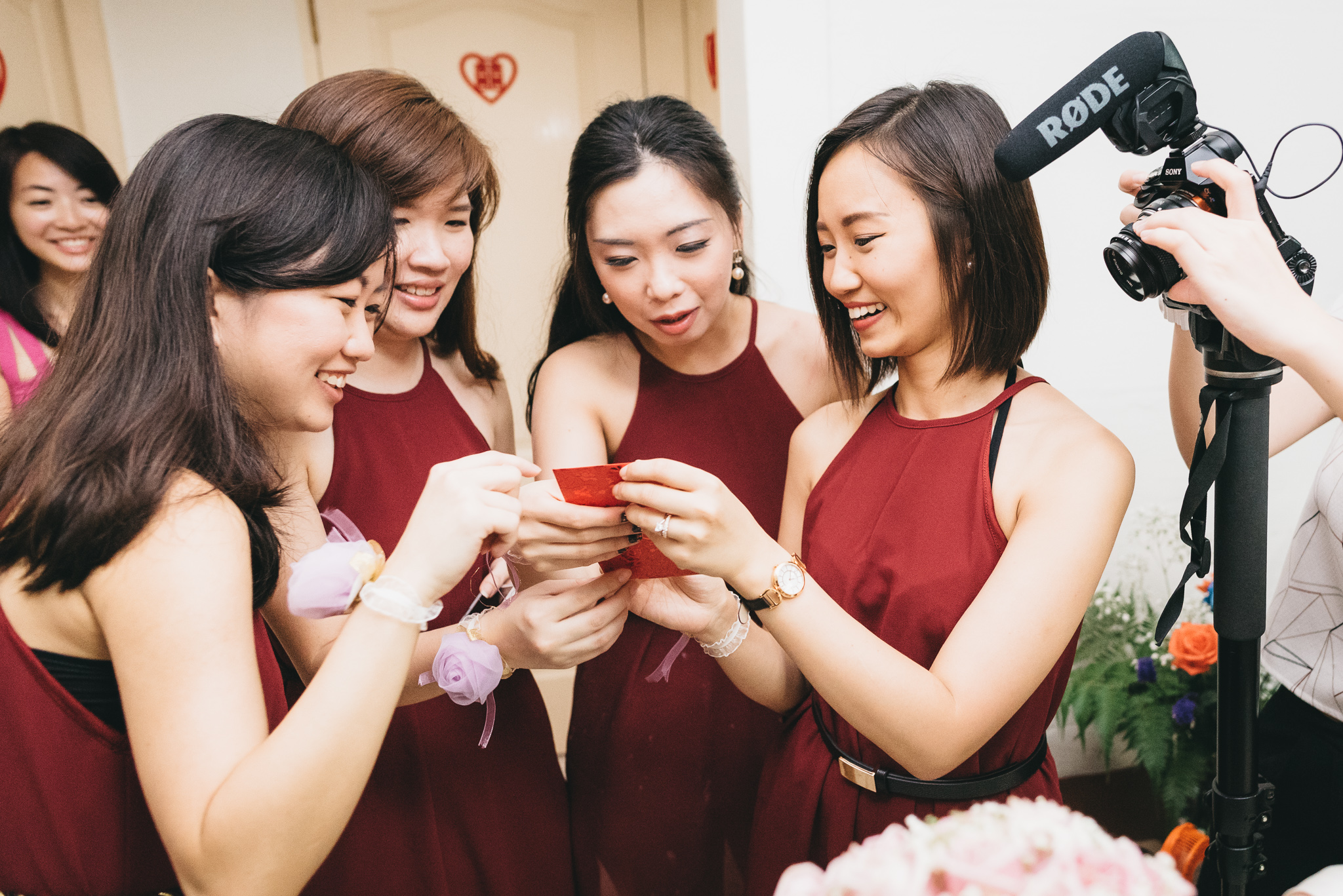 Fiona & Terence Wedding Day Highlights (resized for sharing) - 104.jpg