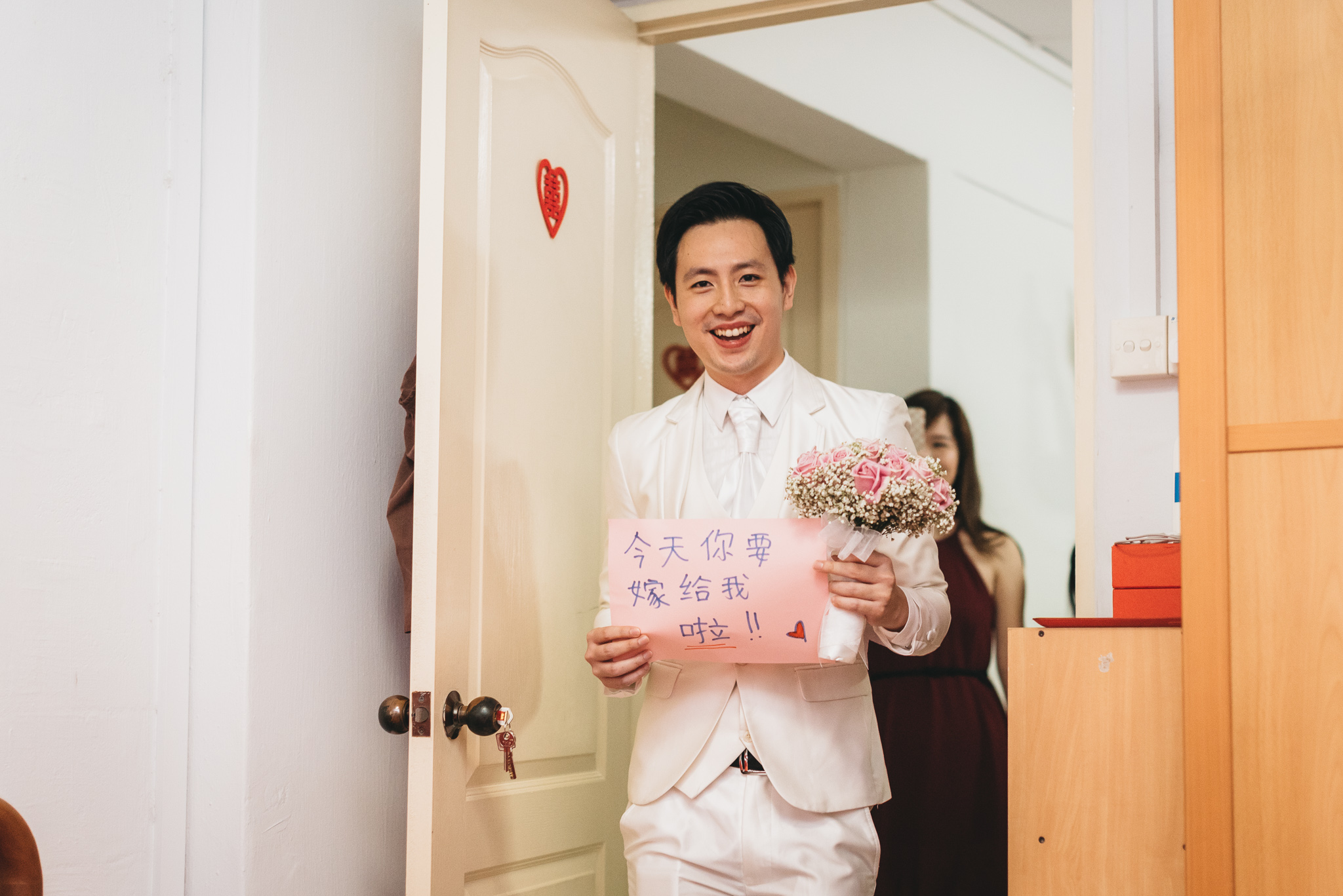Fiona & Terence Wedding Day Highlights (resized for sharing) - 111.jpg