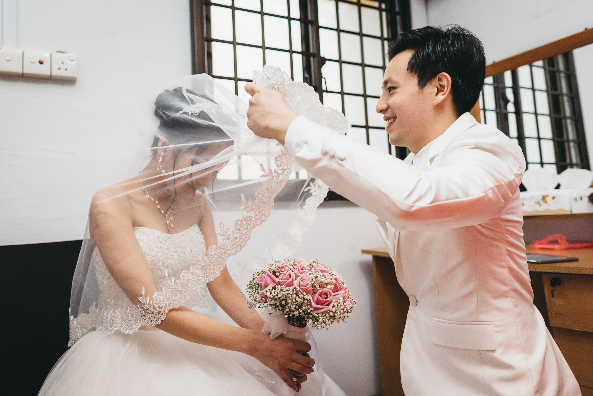 Fiona & Terence Wedding Day Highlights (resized for sharing) - 113.jpg