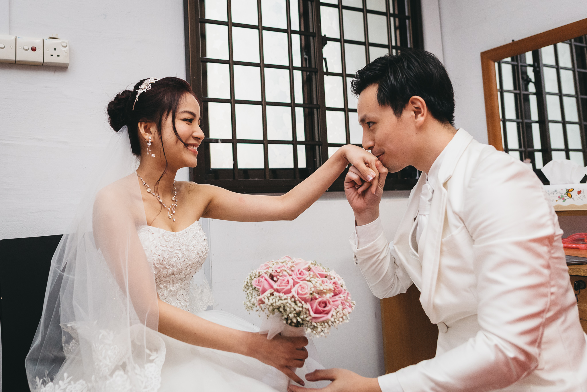 Fiona & Terence Wedding Day Highlights (resized for sharing) - 114.jpg
