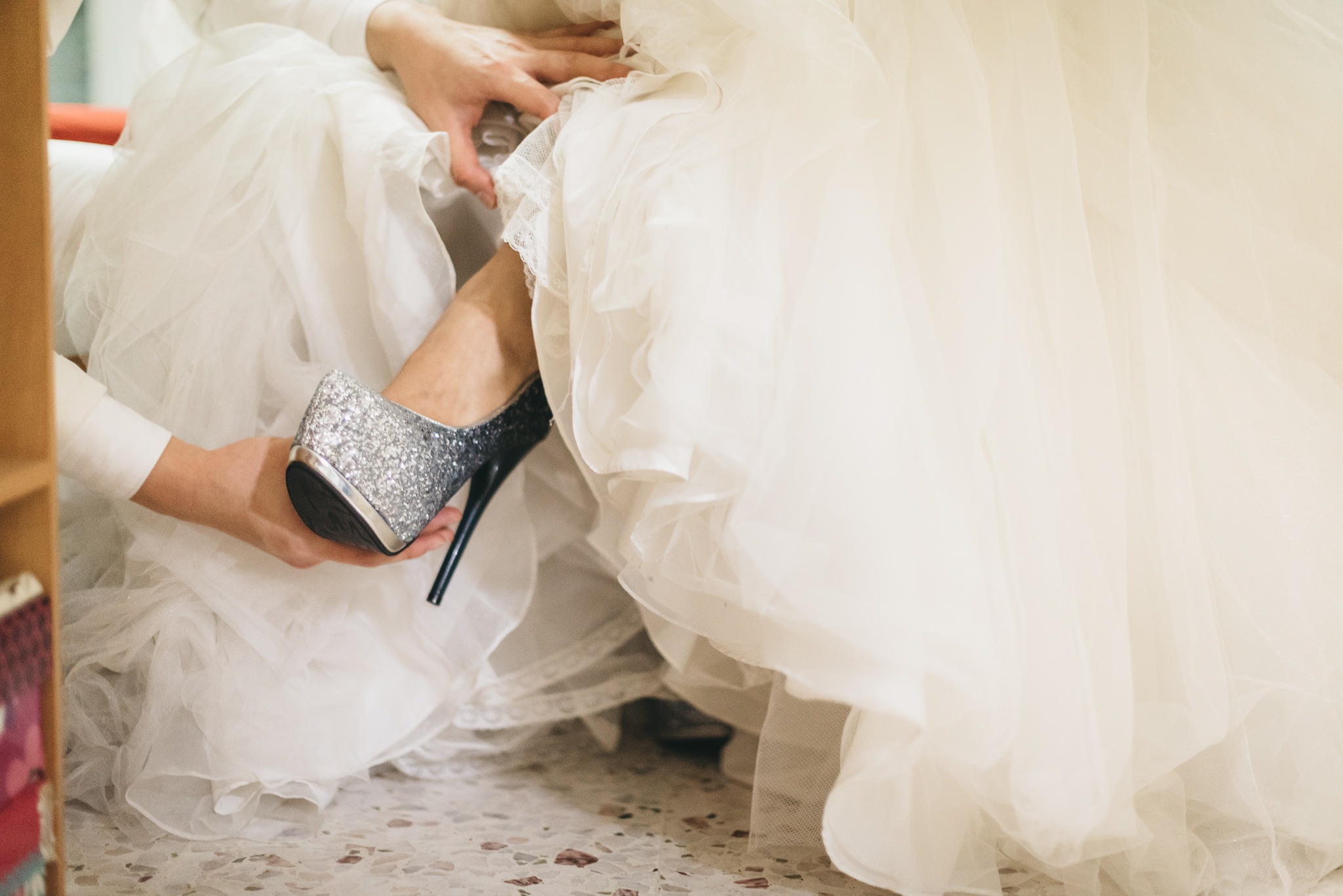 Fiona & Terence Wedding Day Highlights (resized for sharing) - 117.jpg
