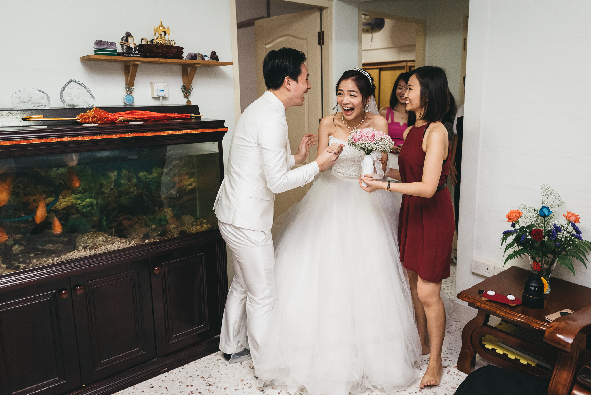 Fiona & Terence Wedding Day Highlights (resized for sharing) - 116.jpg