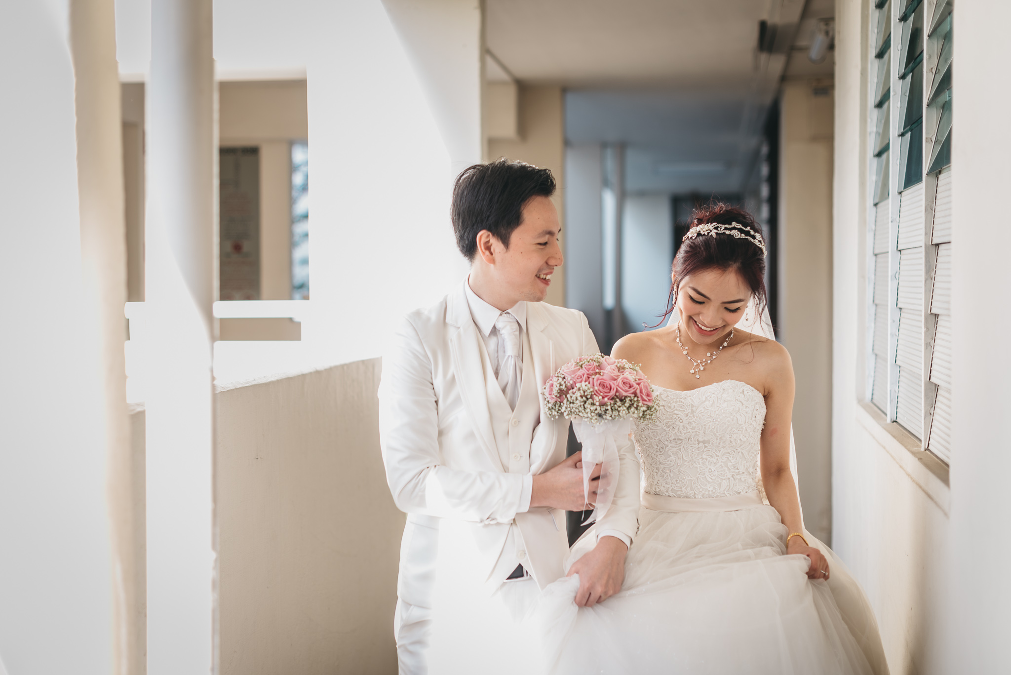 Fiona & Terence Wedding Day Highlights (resized for sharing) - 130.jpg