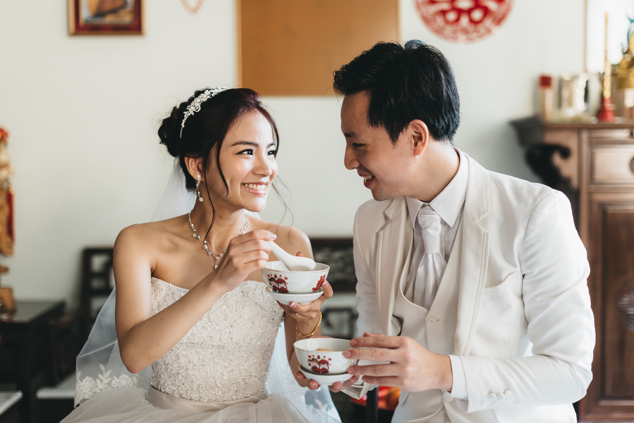 Fiona & Terence Wedding Day Highlights (resized for sharing) - 132.jpg