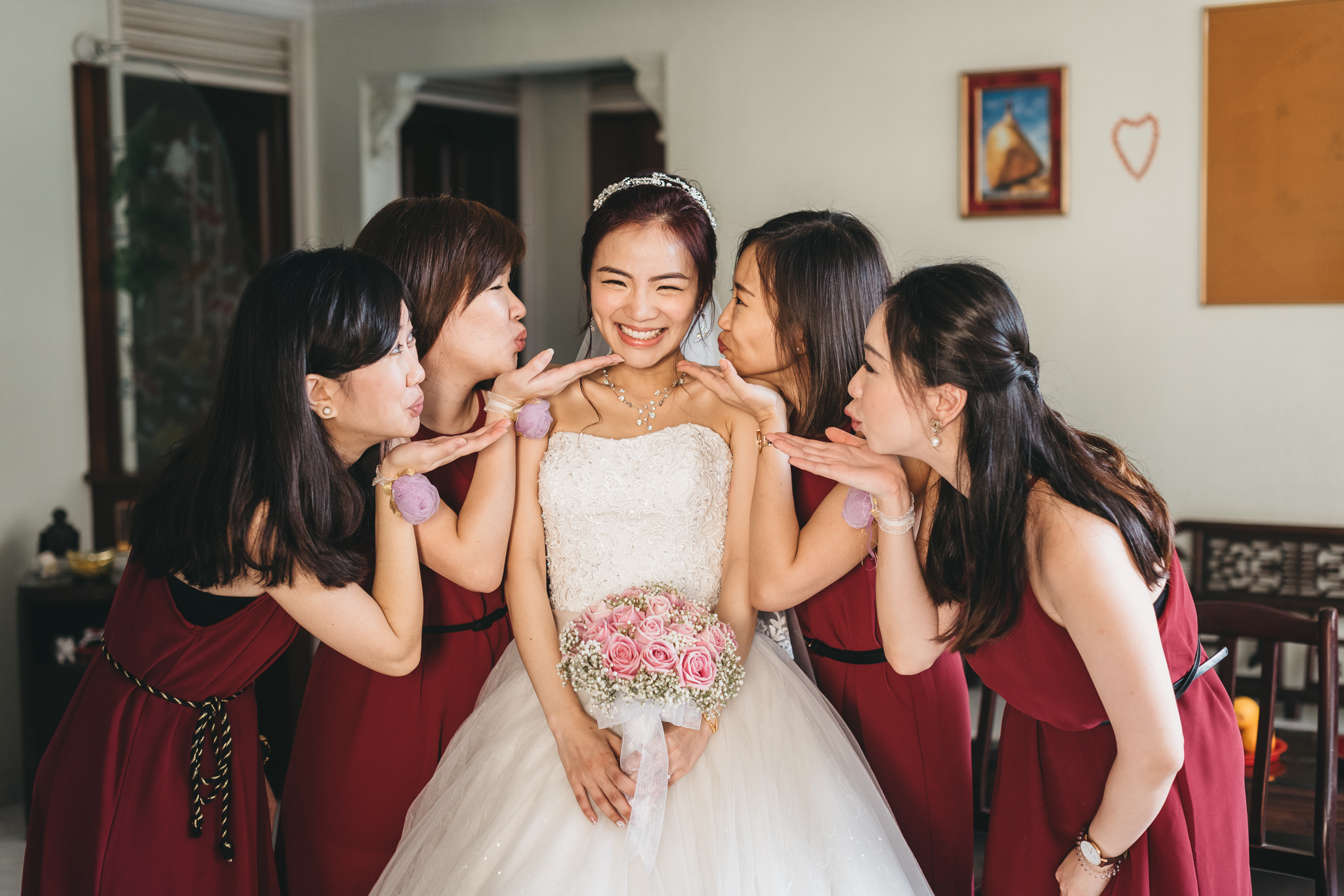 Fiona & Terence Wedding Day Highlights (resized for sharing) - 142.jpg