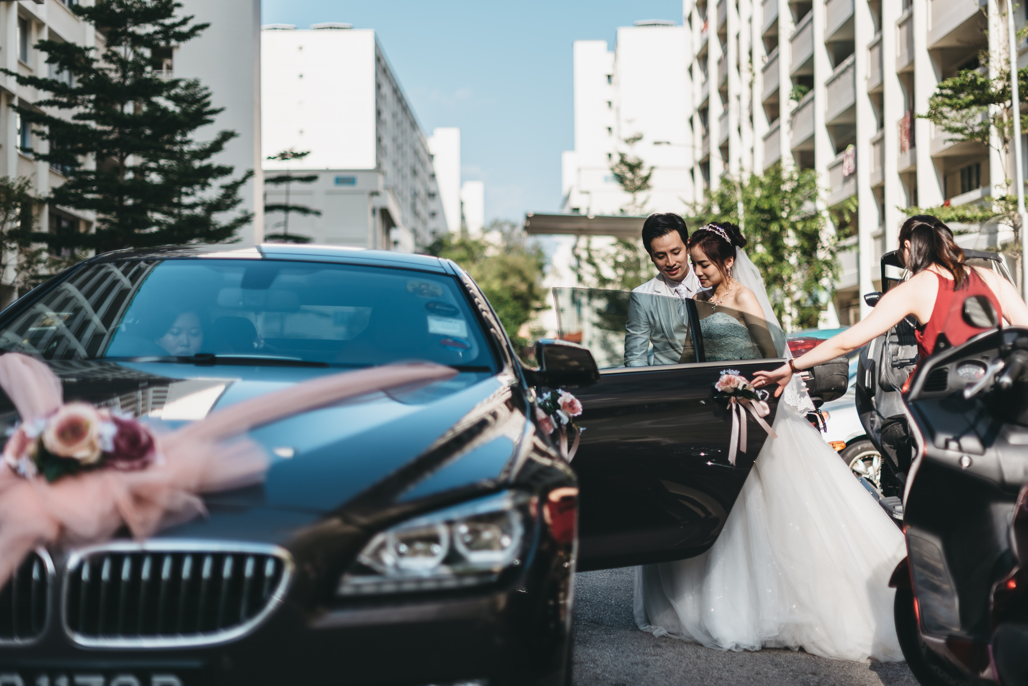 Fiona & Terence Wedding Day Highlights (resized for sharing) - 150.jpg