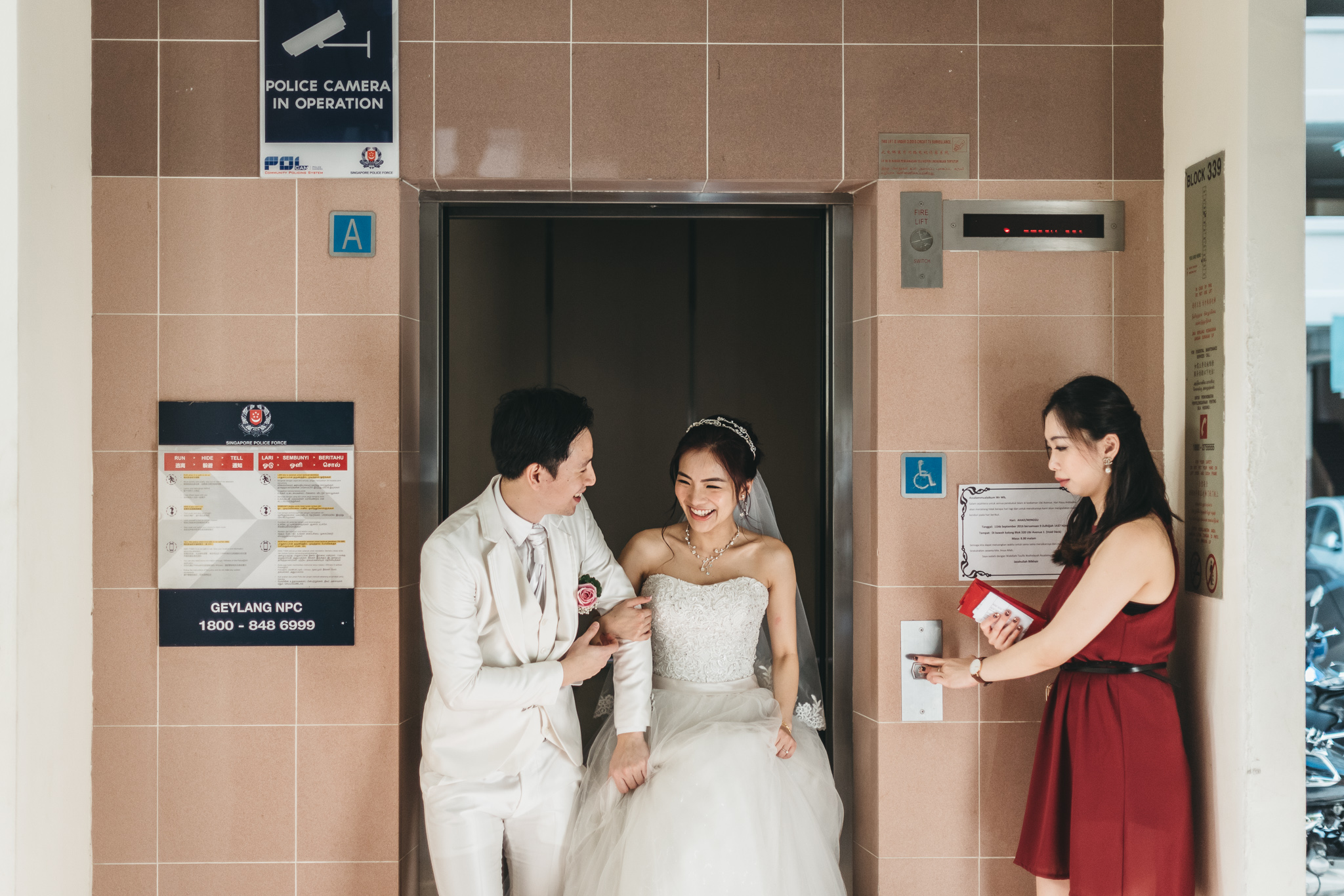 Fiona & Terence Wedding Day Highlights (resized for sharing) - 149.jpg
