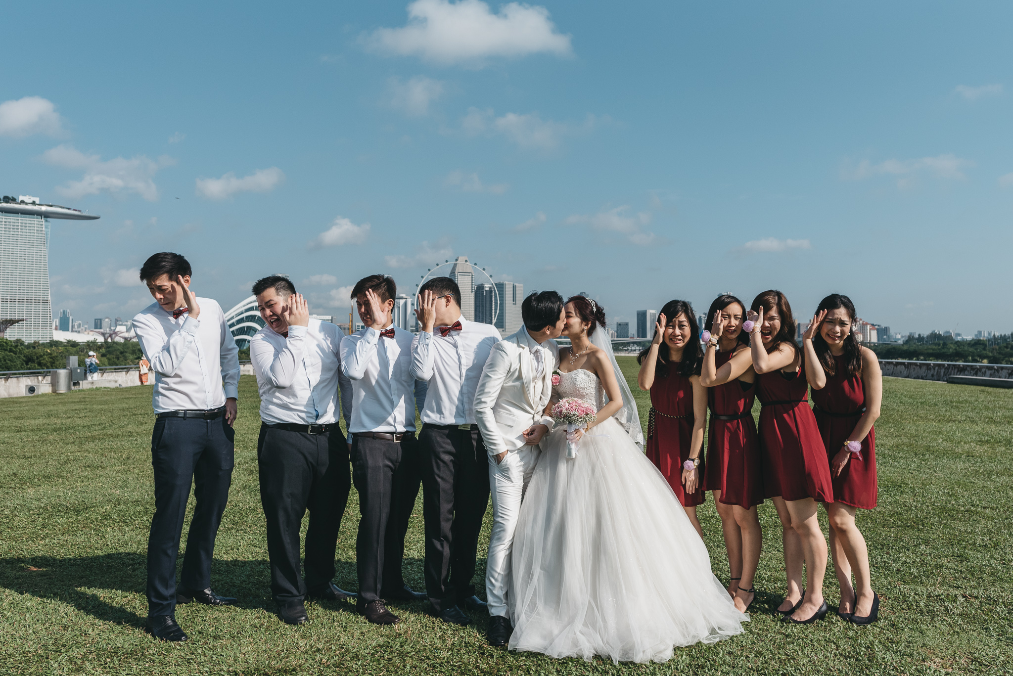 Fiona & Terence Wedding Day Highlights (resized for sharing) - 157.jpg