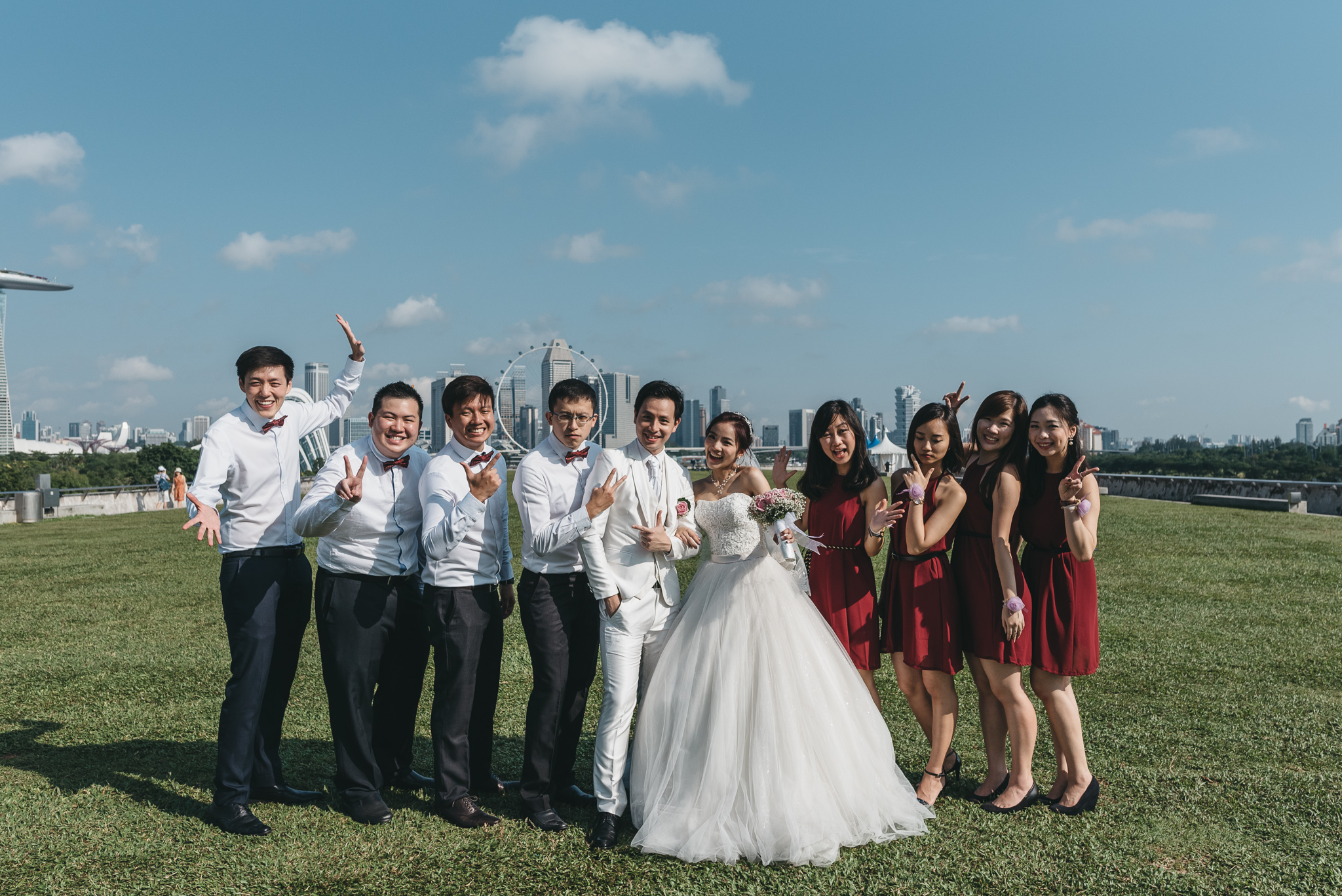 Fiona & Terence Wedding Day Highlights (resized for sharing) - 158.jpg