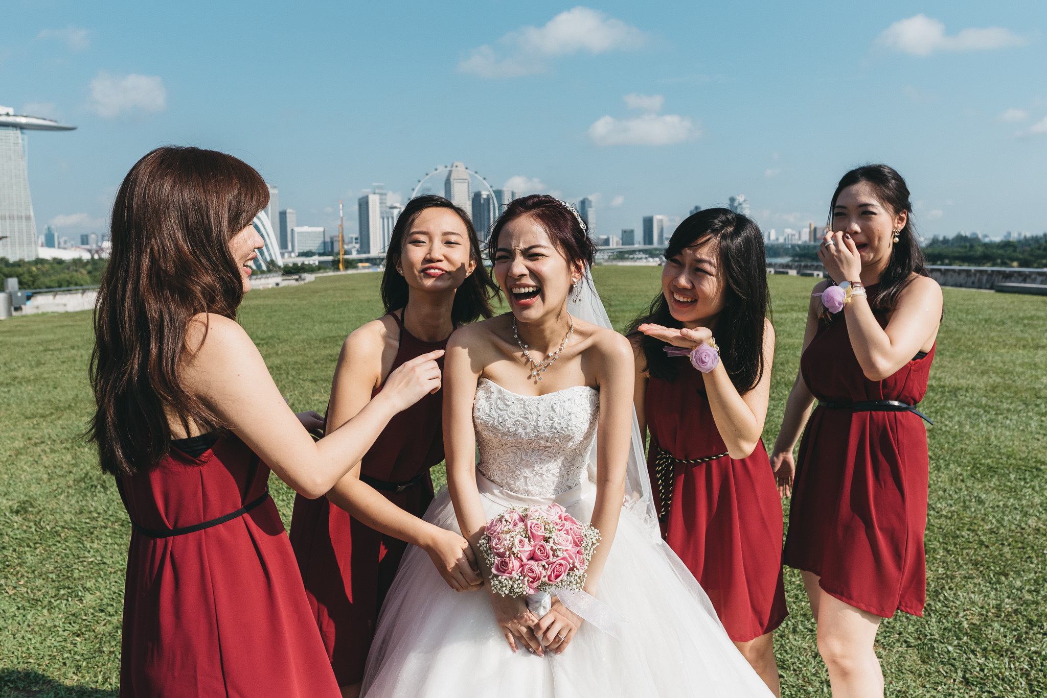 Fiona & Terence Wedding Day Highlights (resized for sharing) - 161.jpg