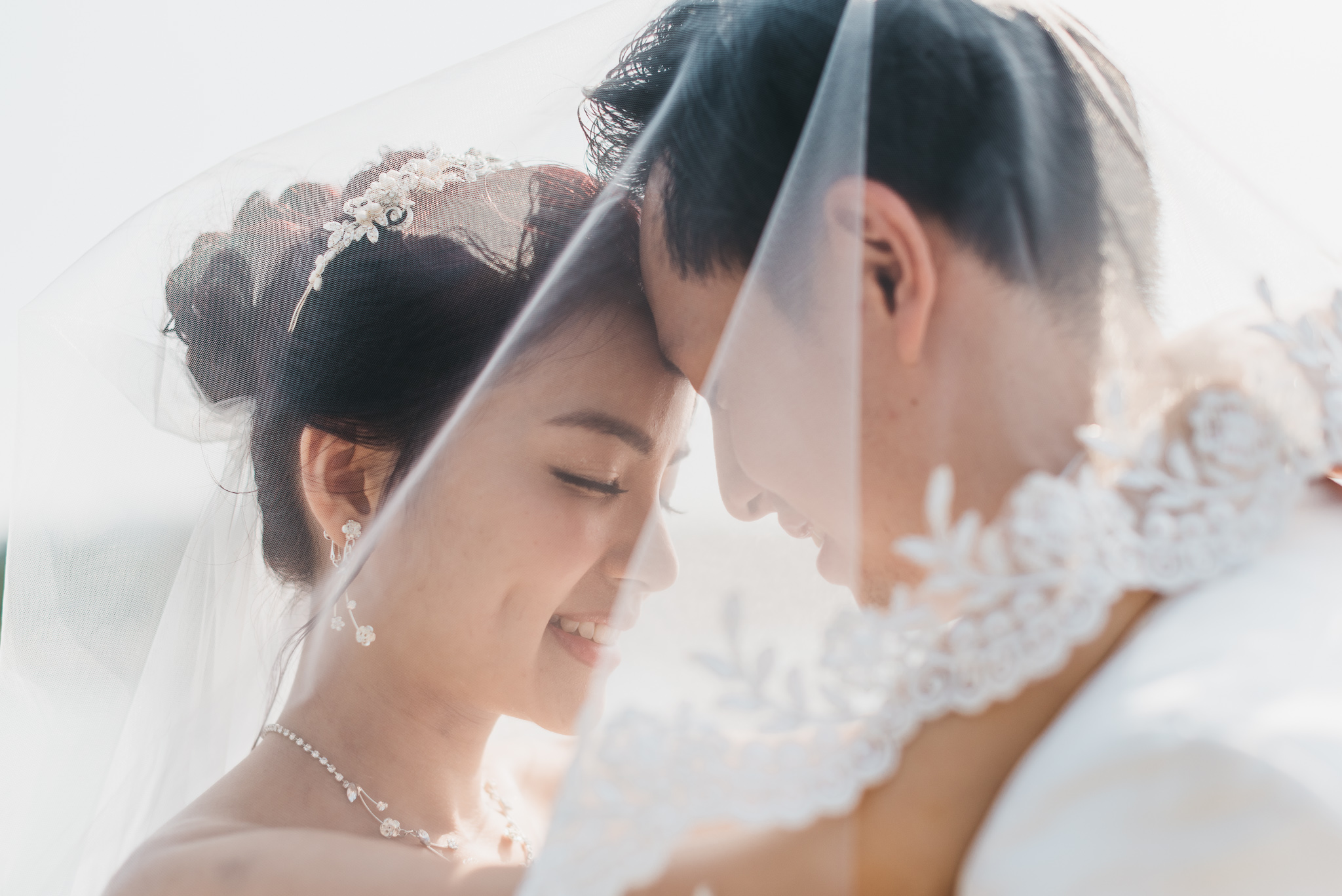 Fiona & Terence Wedding Day Highlights (resized for sharing) - 164.jpg